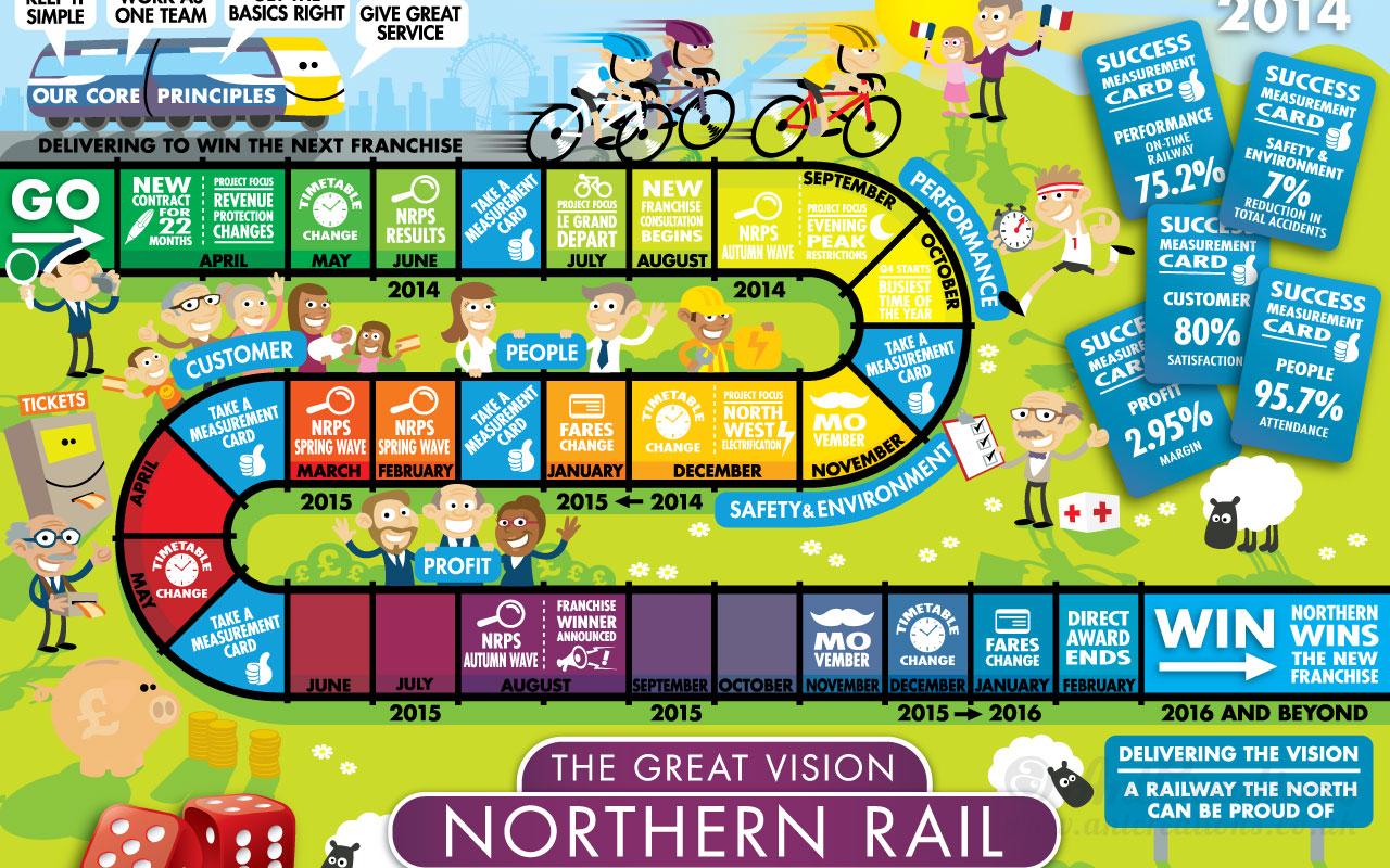 AntCreations-RailBoardgame.jpg