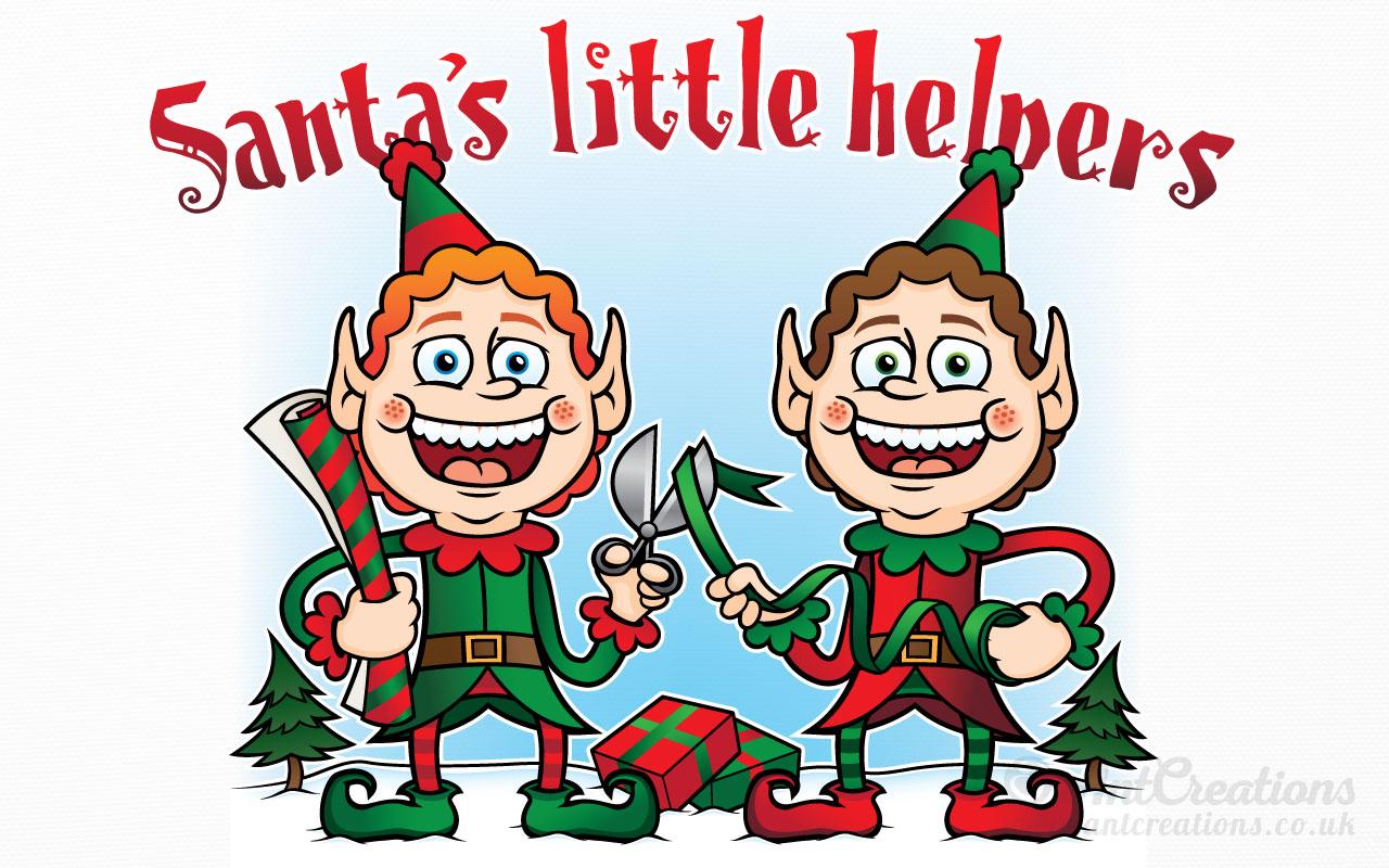 AntCreations-SantasLittleHelpers.jpg