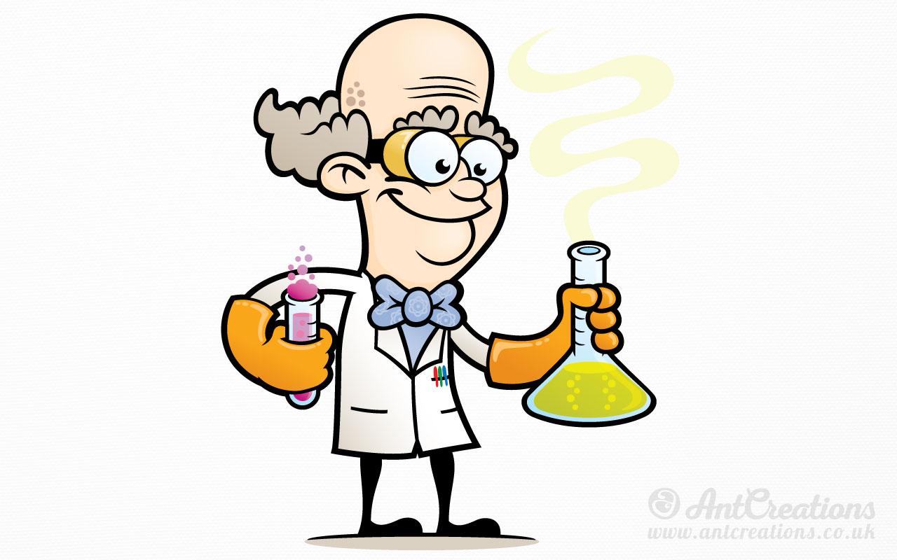 AntCreations-Scientist.jpg
