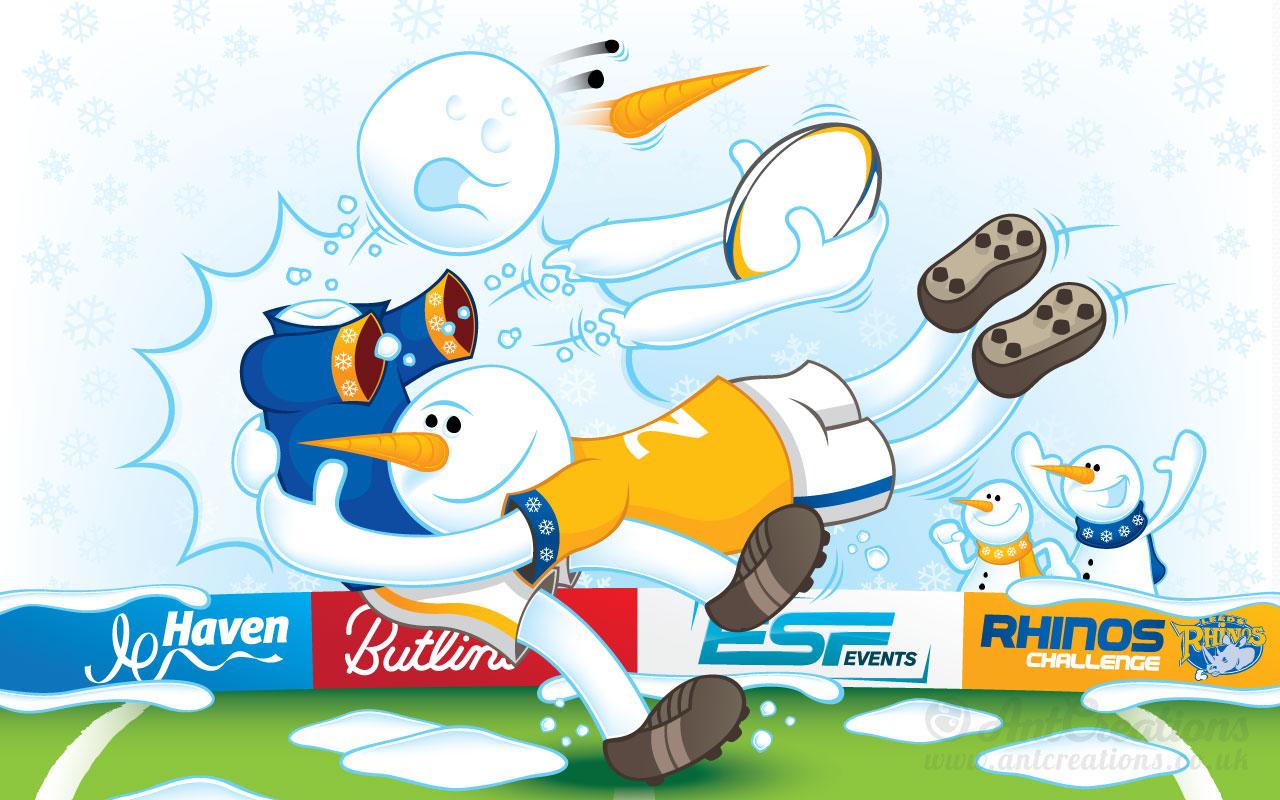 AntCreations-SnowmenRugby.jpg