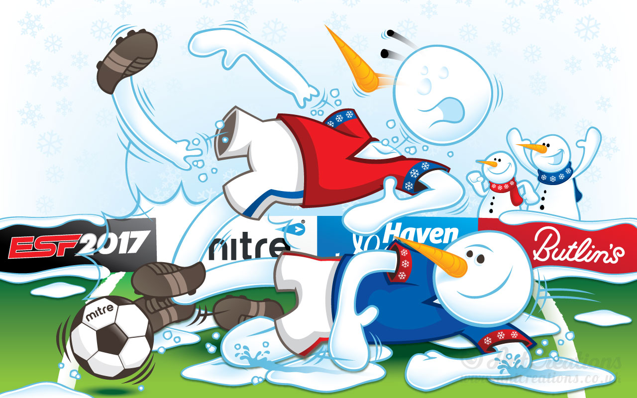 AntCreations-SnowmenSoccer.jpg