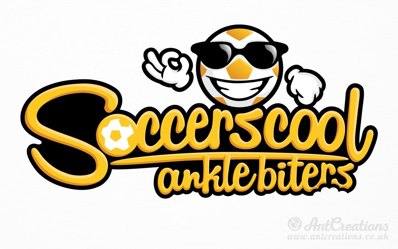 AntCreations-Soccerscool.jpg