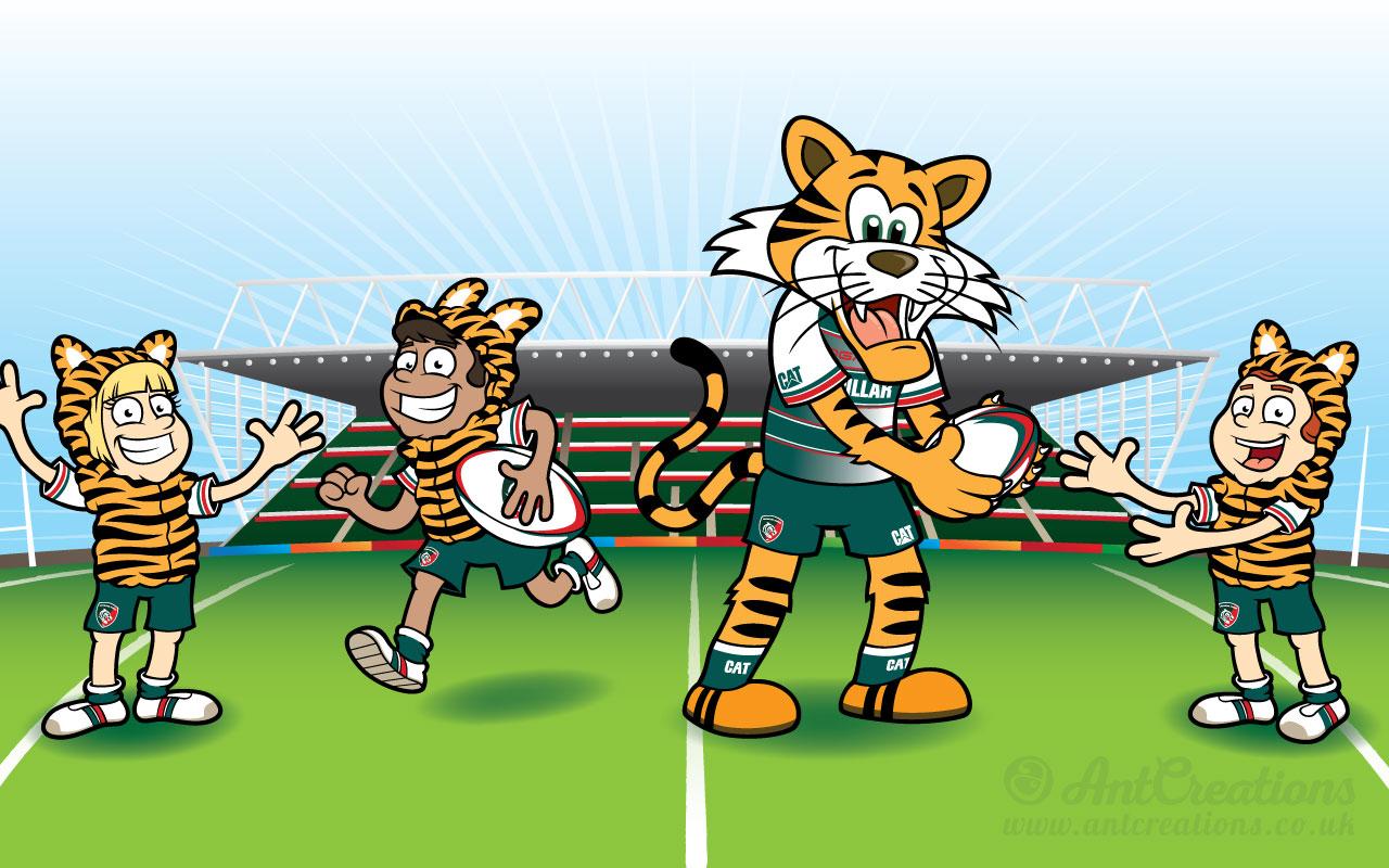 AntCreations-TigersCubs.jpg