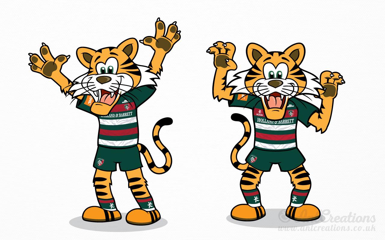 AntCreations-TigersWelford02.jpg