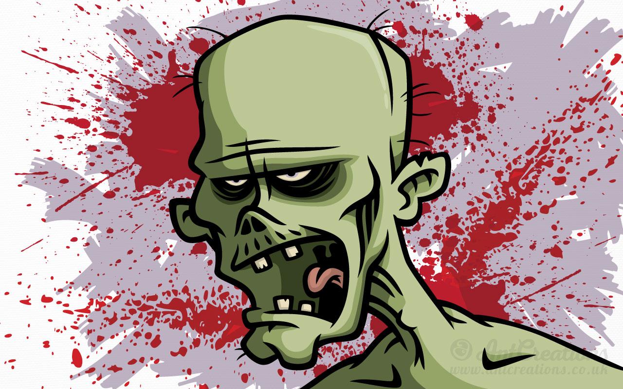 AntCreations-ZombieBlood.jpg