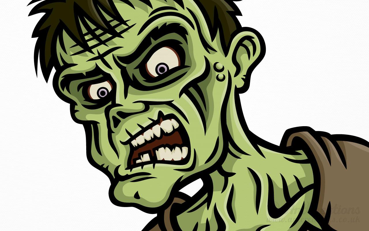 AntCreations-ZombieHead.jpg