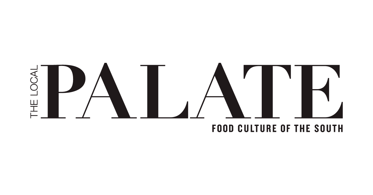 the palate logo.png
