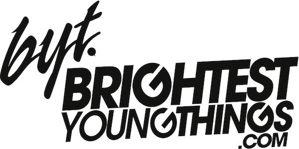 BYT_logo.jpg