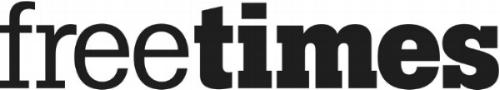 6. Free Times Logo.jpg