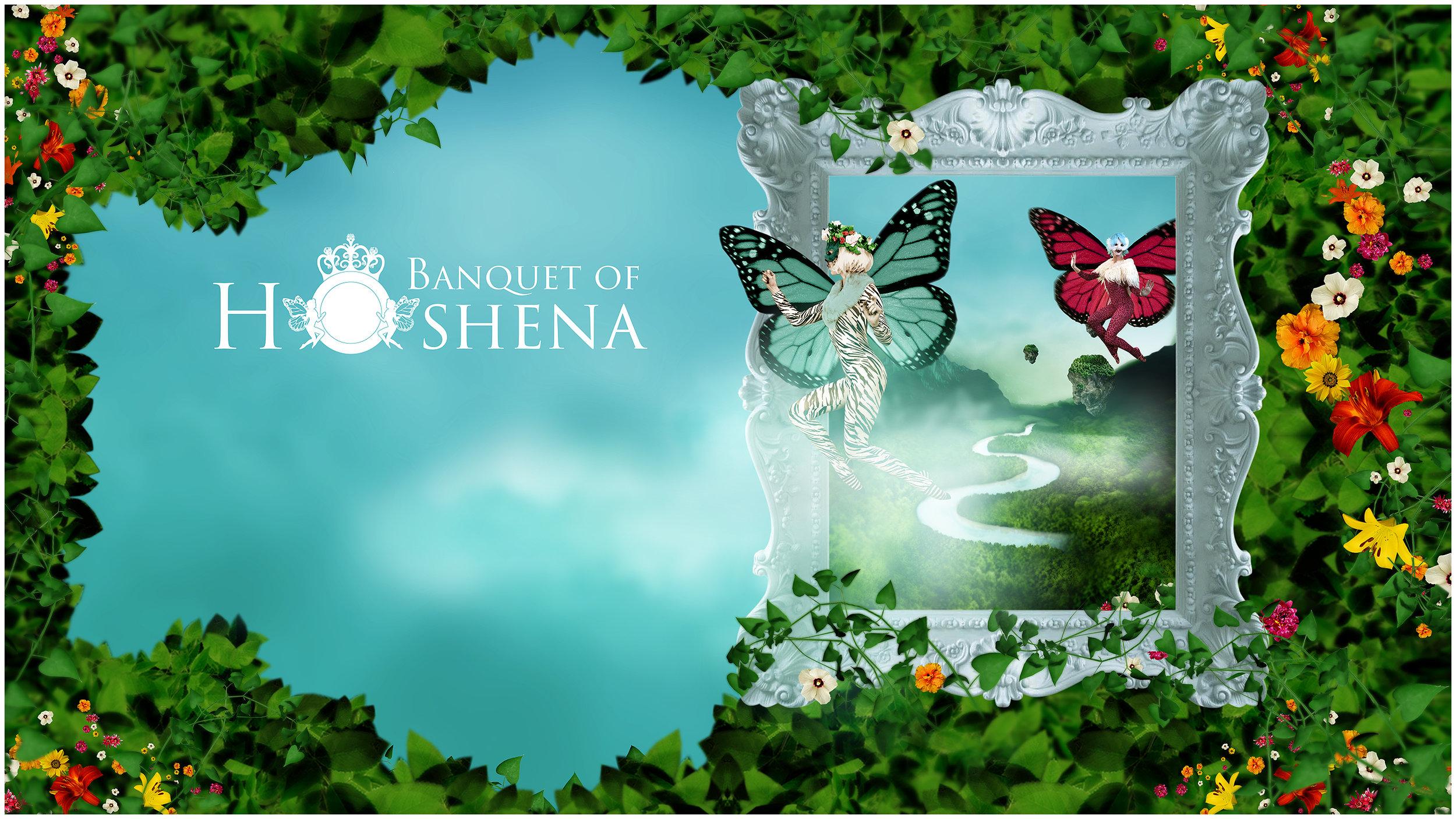 New Hoshina Website Frame 1 layers.jpg