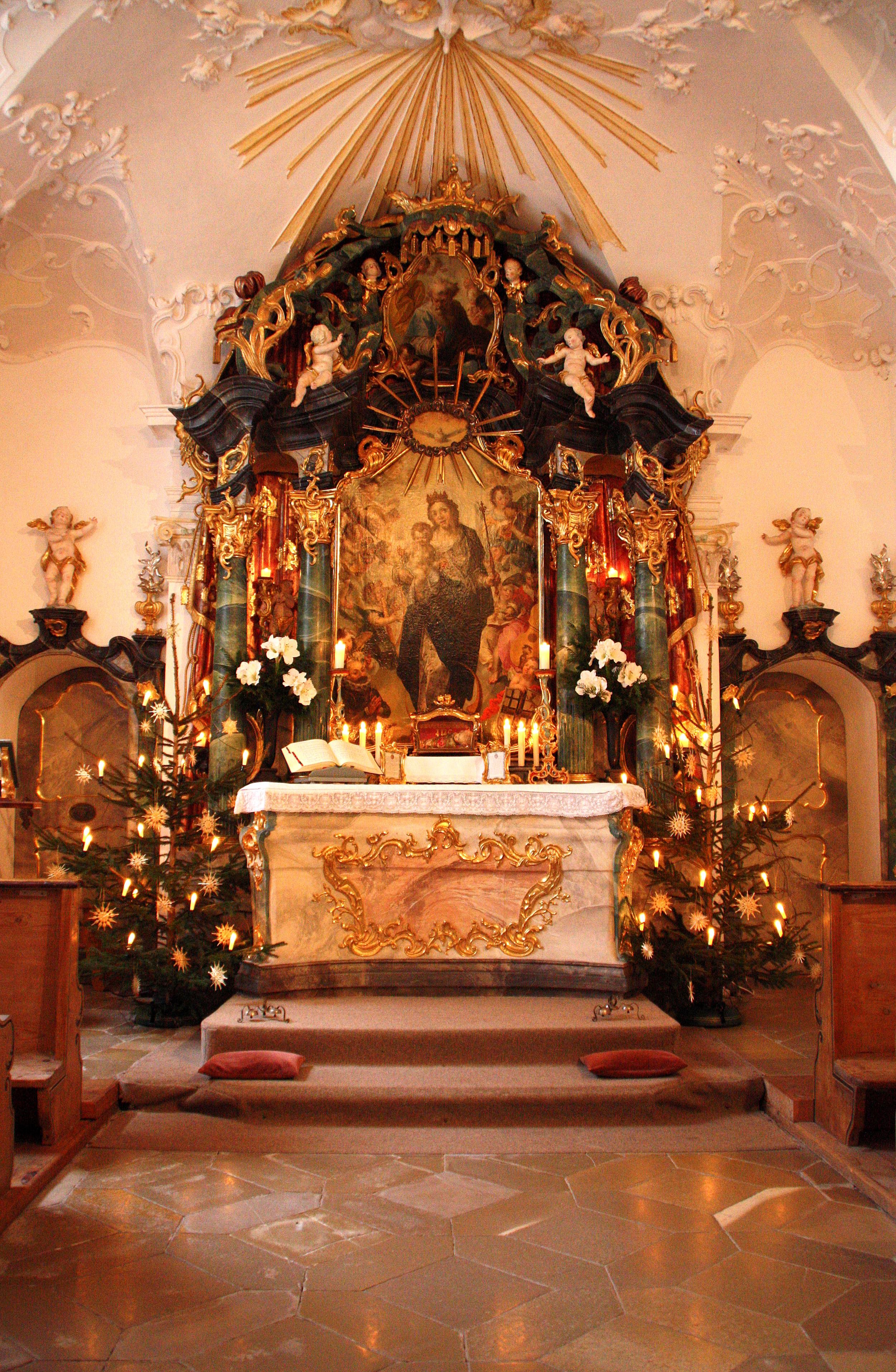 Kapelle_SchlossKronburg.JPG