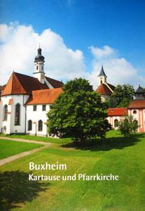 Kartause, Buxheim