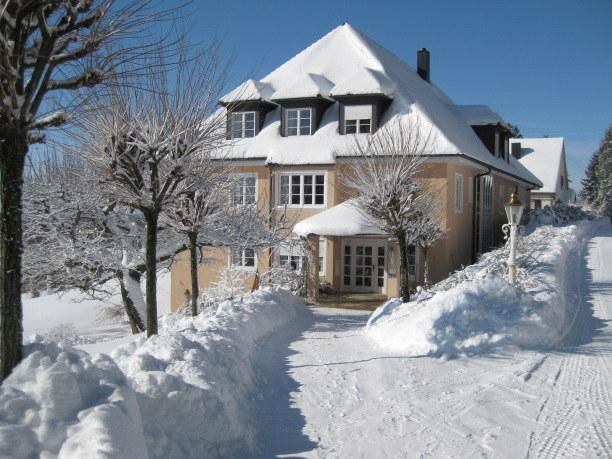 Gästehaus Winter.JPG
