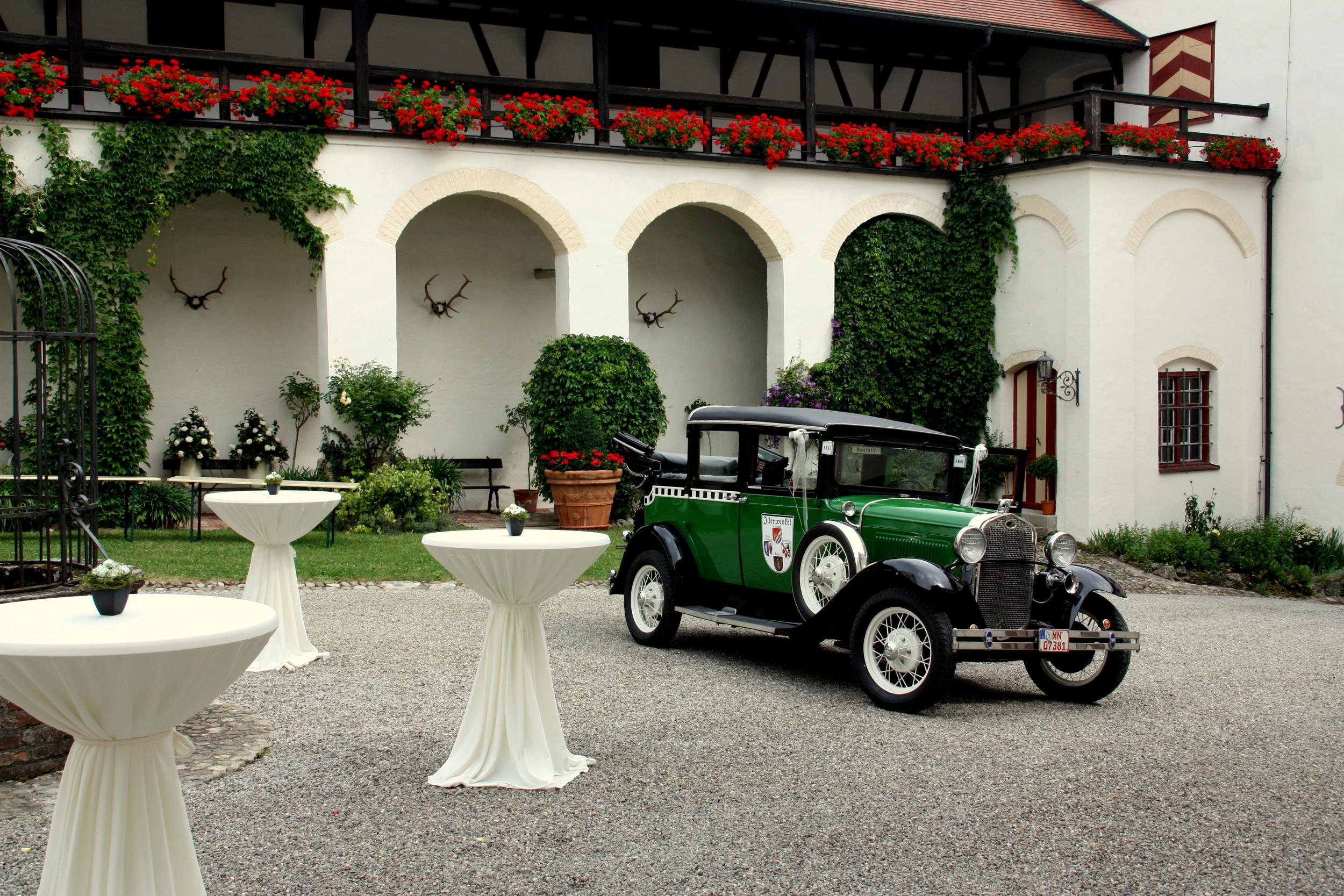 Stehemfang VA Hochzeit 17.07.10 (2).JPG