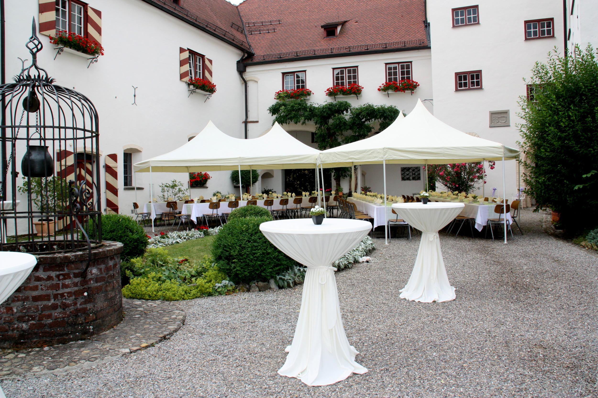 Stehemfang VA Hochzeit 17.07.10.JPG