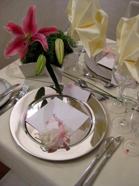 VA Hochzeit 'Lilie' (5).JPG