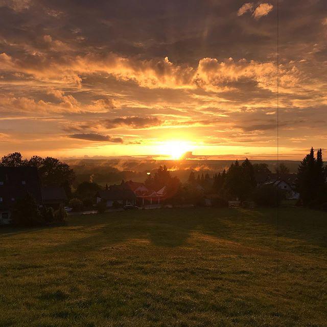 #aboutlastevening #sunset #kronburg #sunsetparadise
