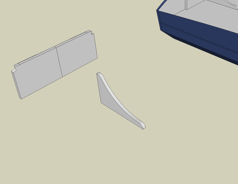 ASSEMBLY 3 d - Scene 43.jpg