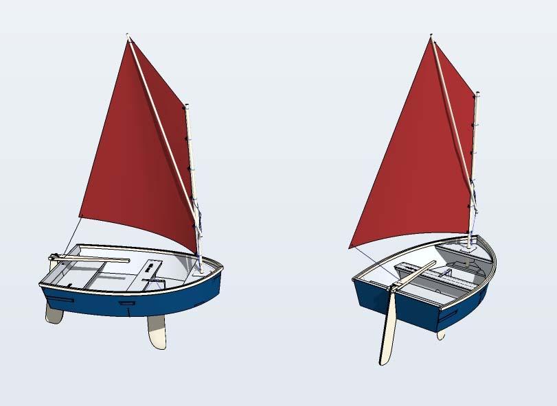 21 oct 13 sail pres. - Scene 6.jpg