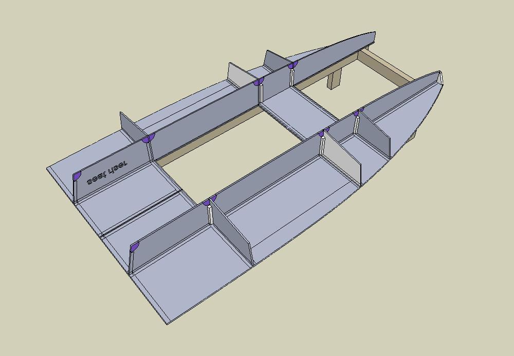 5 construction - Scene 30.jpg