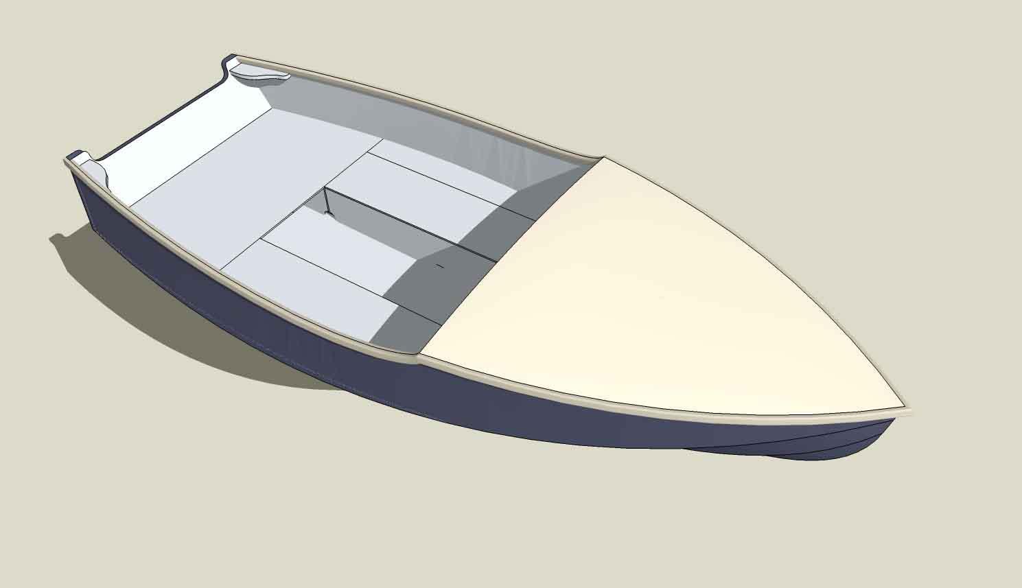 1 DRAWINGS boat only 6 jun 13 - Scene 11.jpg