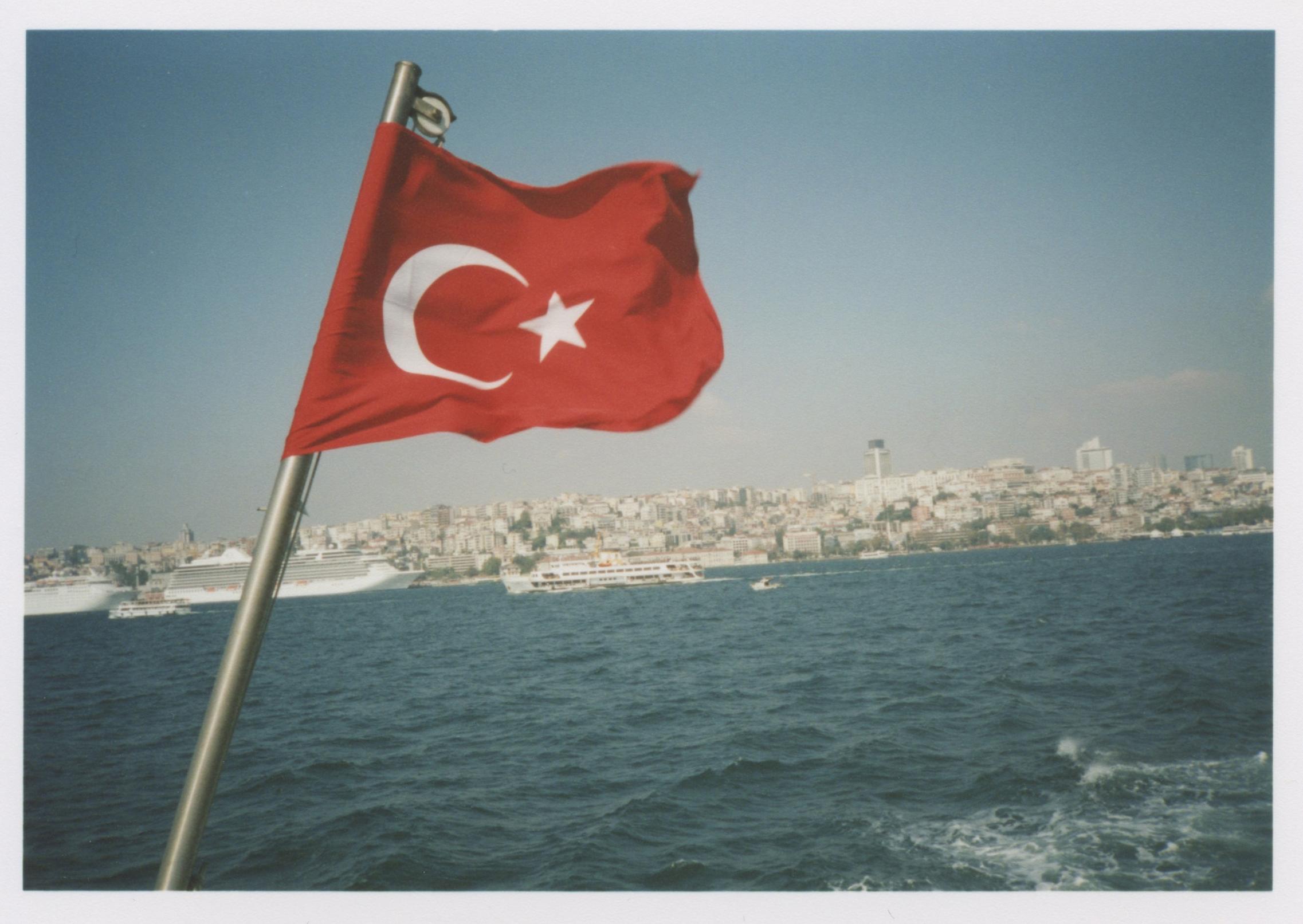 TurkishFlag.jpg