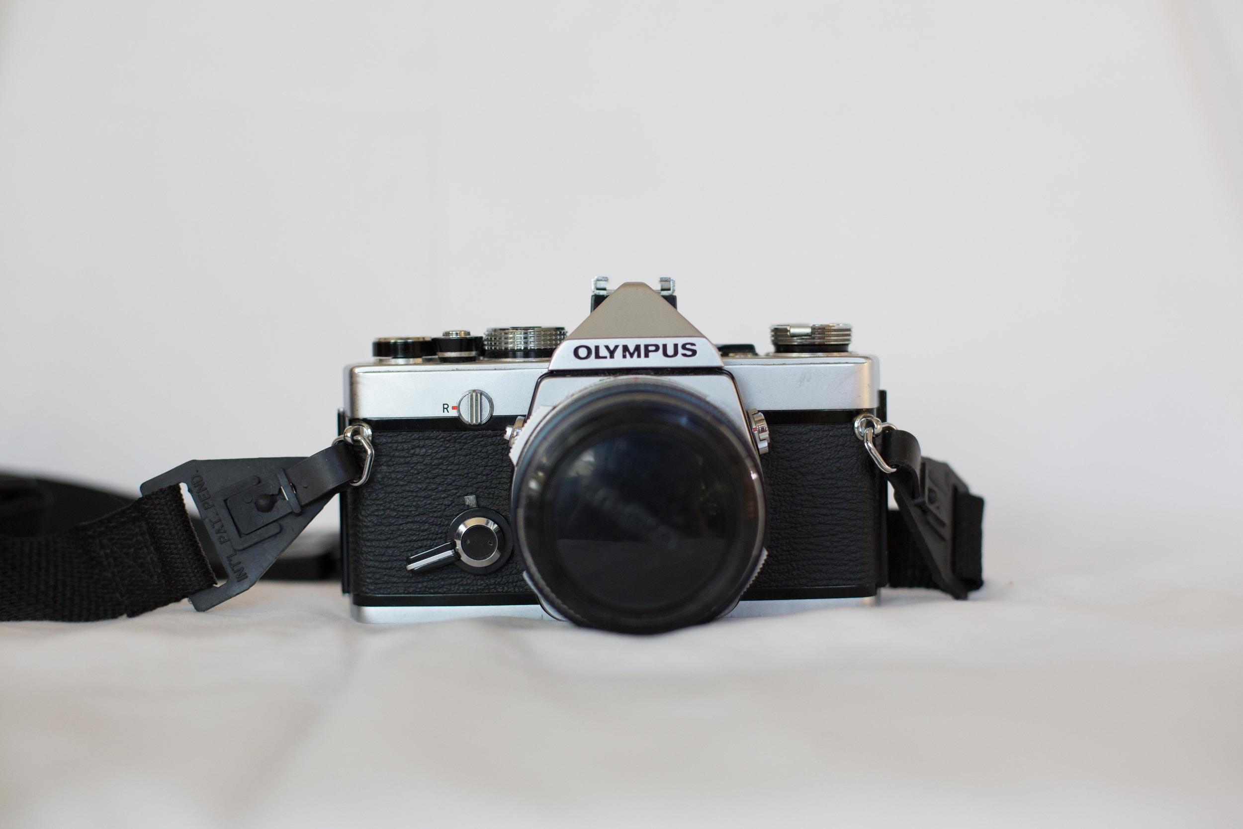 CH-Cameras-8710.jpg