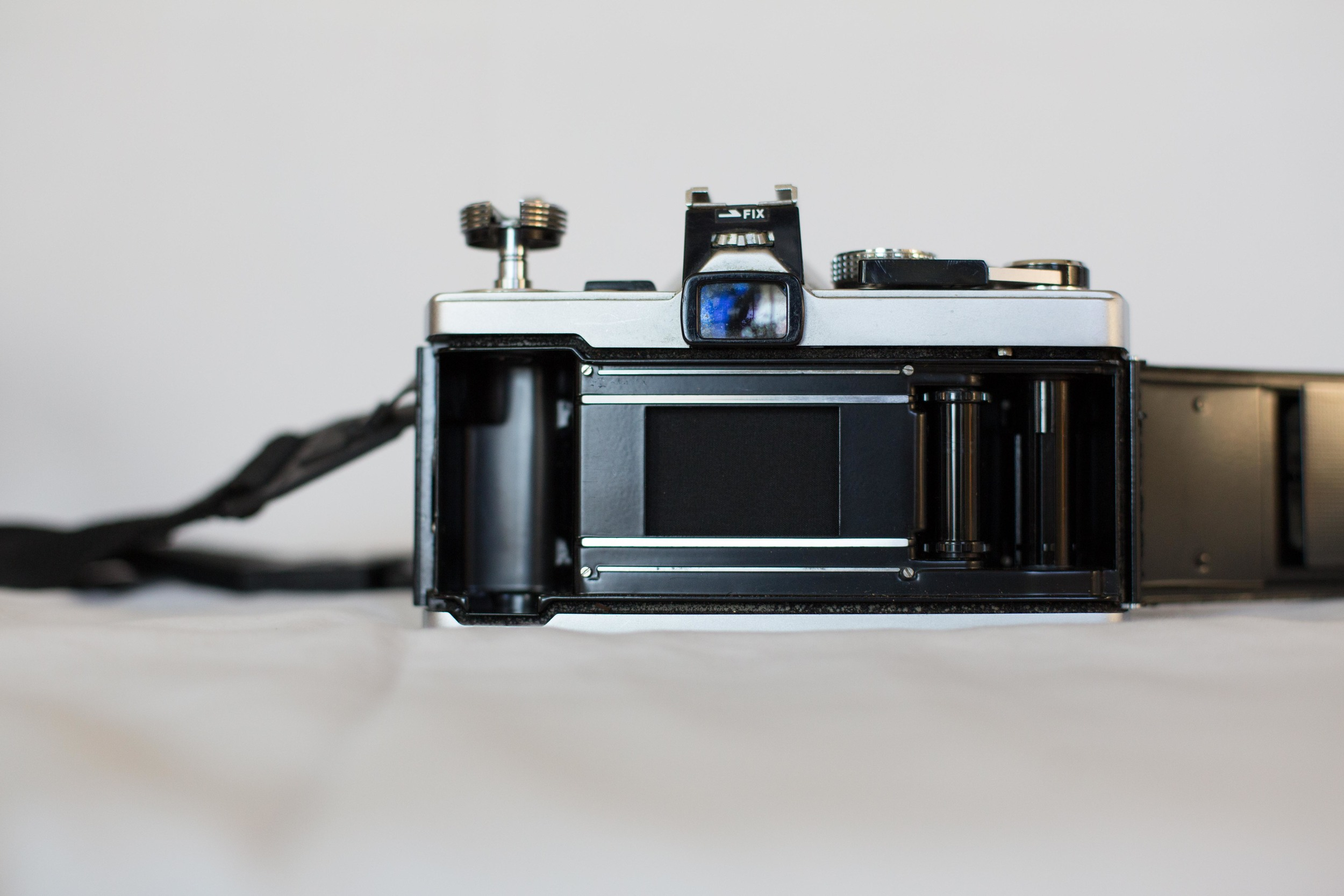 CH-Cameras-8708.jpg