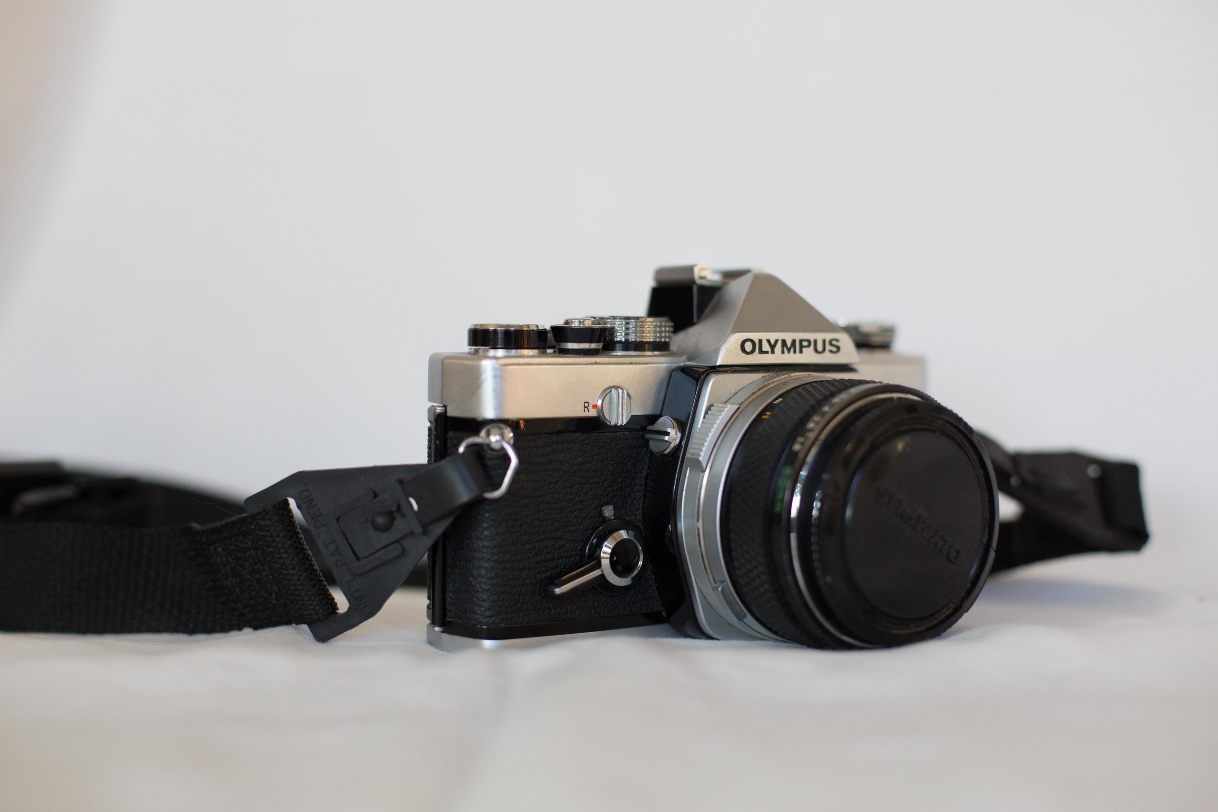 CH-Cameras-8711.jpg