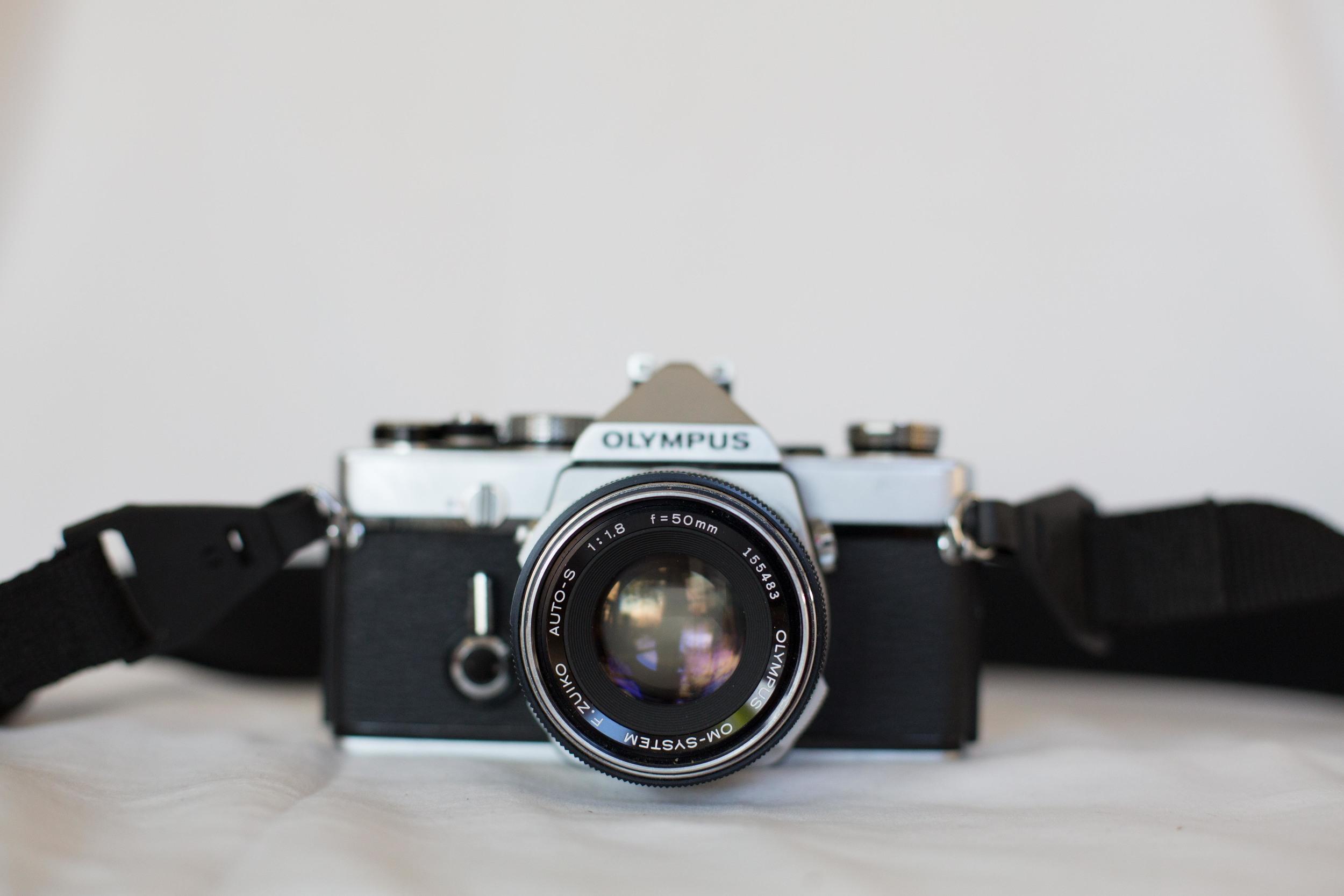 CH-Cameras-8715.jpg