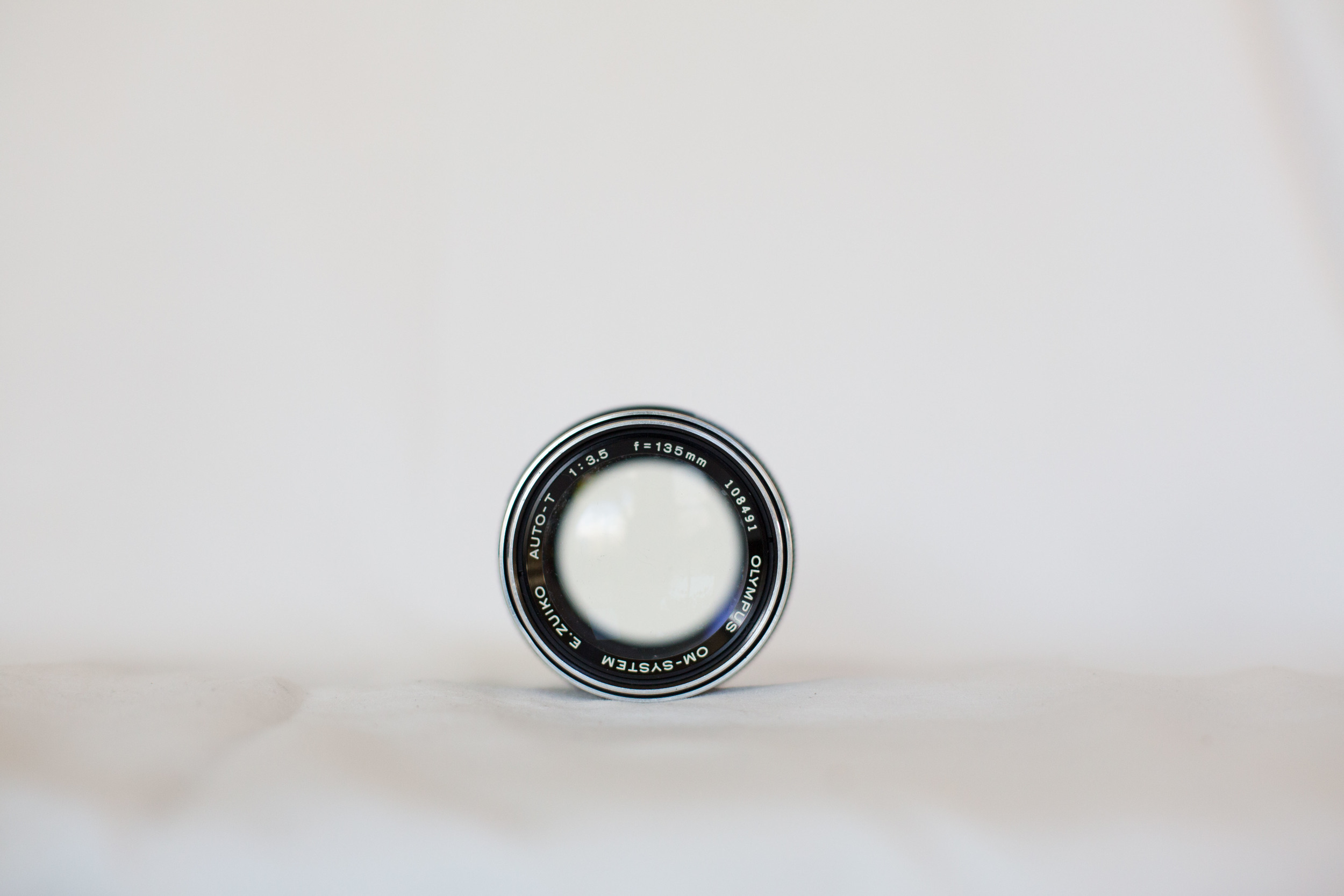 CH-Cameras-8719.jpg