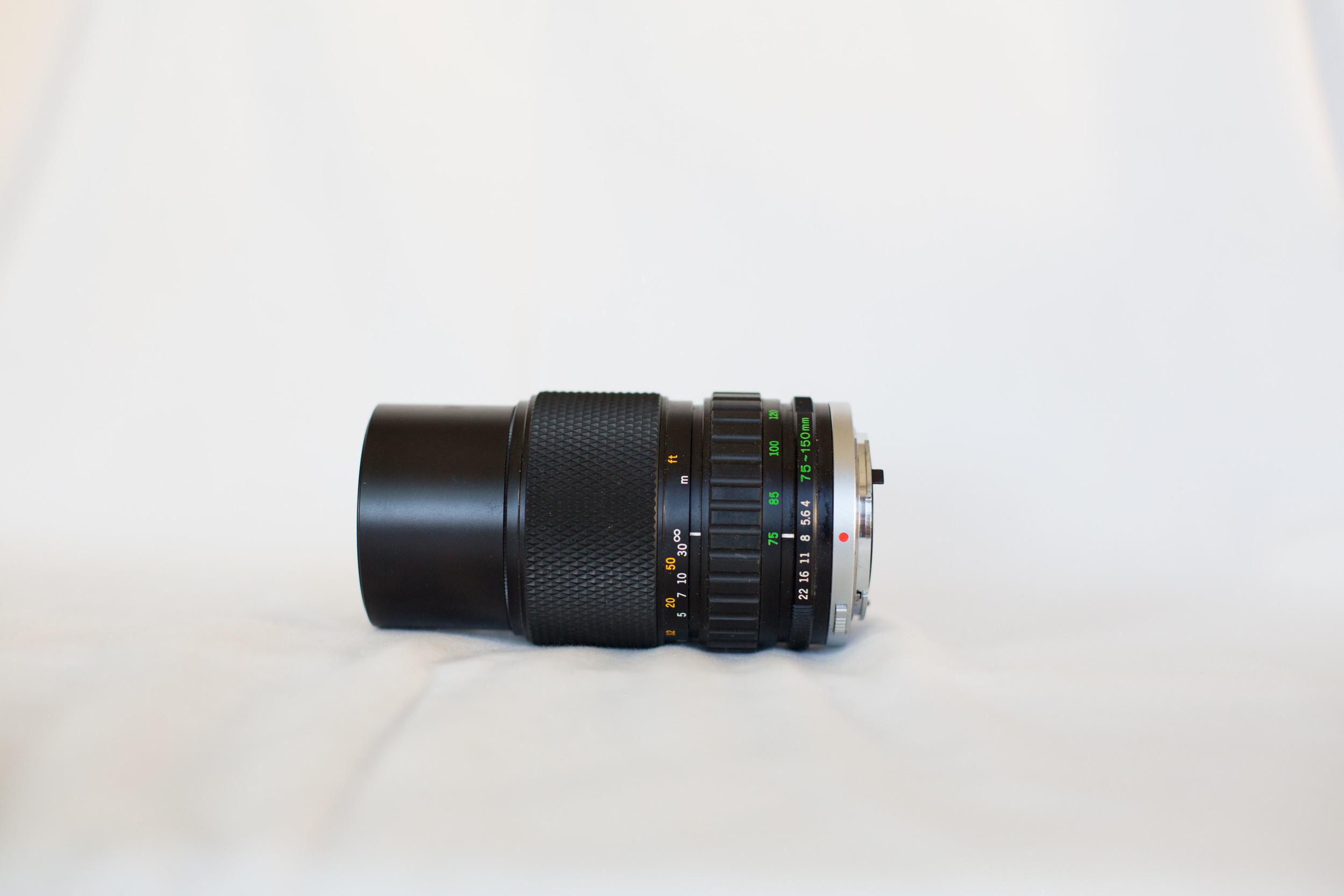 CH-Cameras-8730.jpg