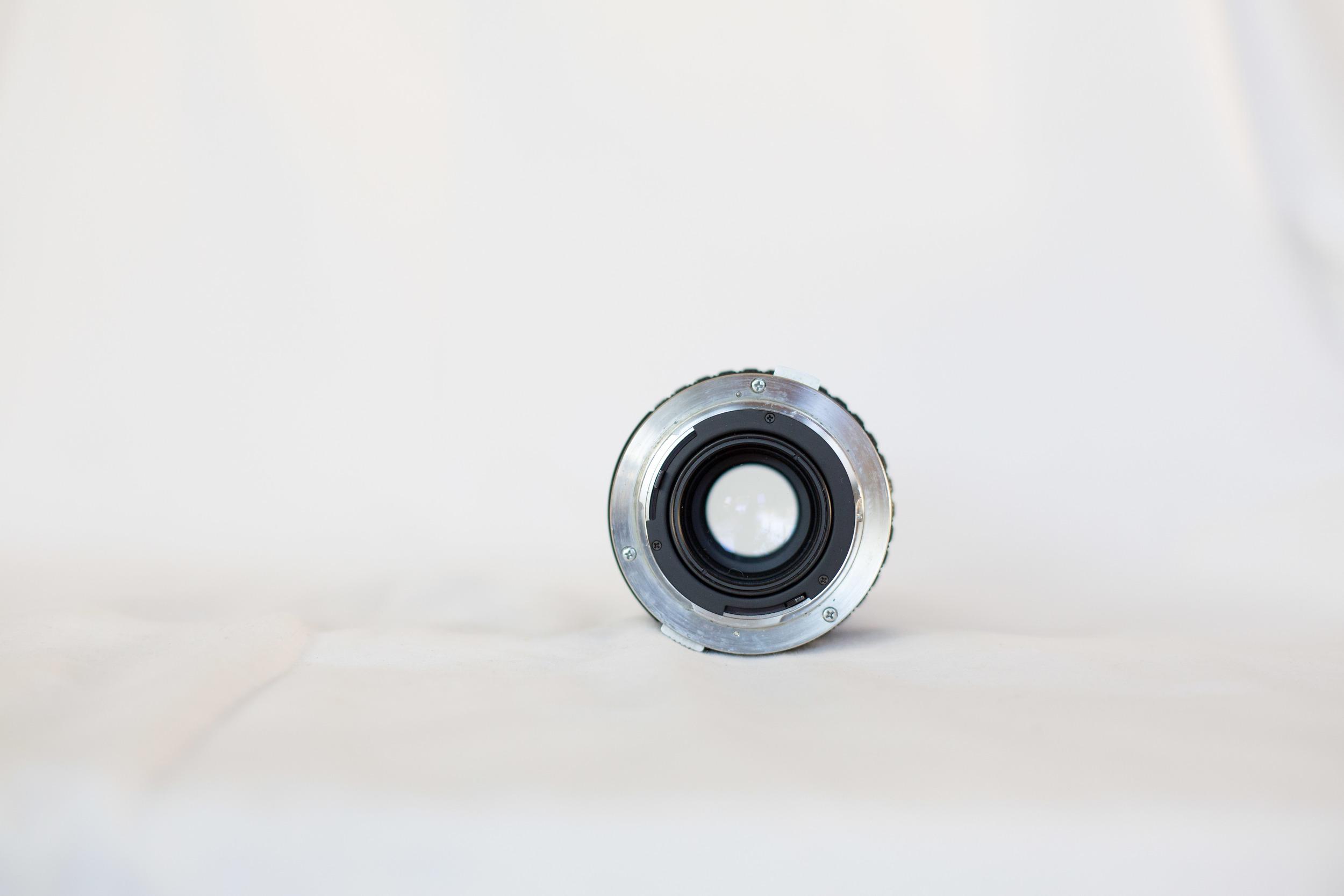 CH-Cameras-8732.jpg