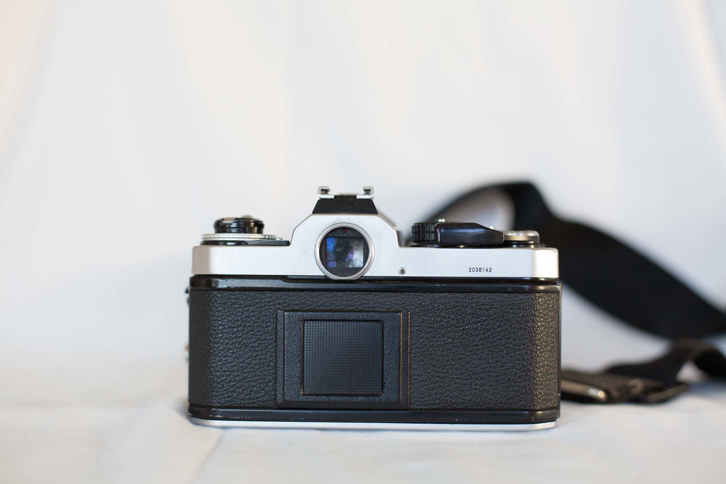 CH-Cameras-8736.jpg
