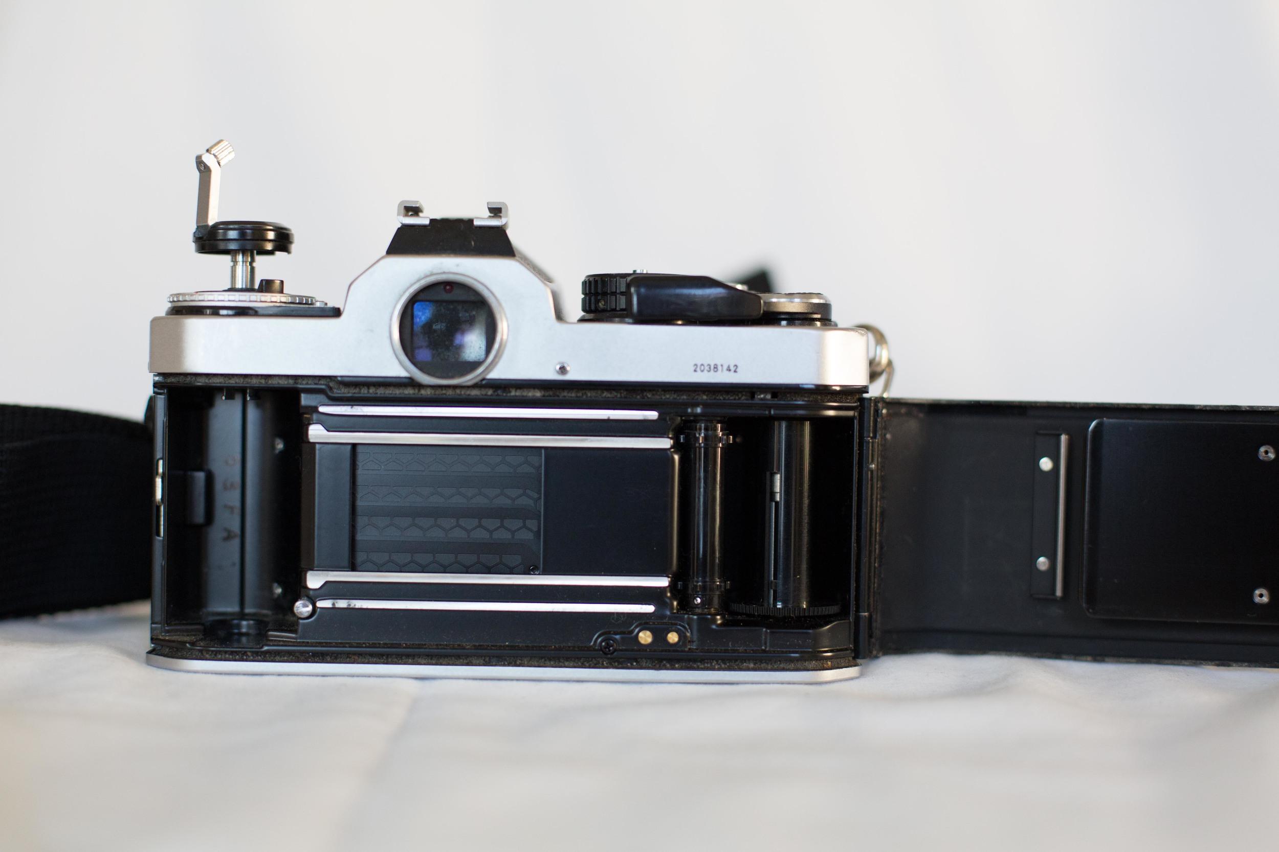CH-Cameras-8742.jpg