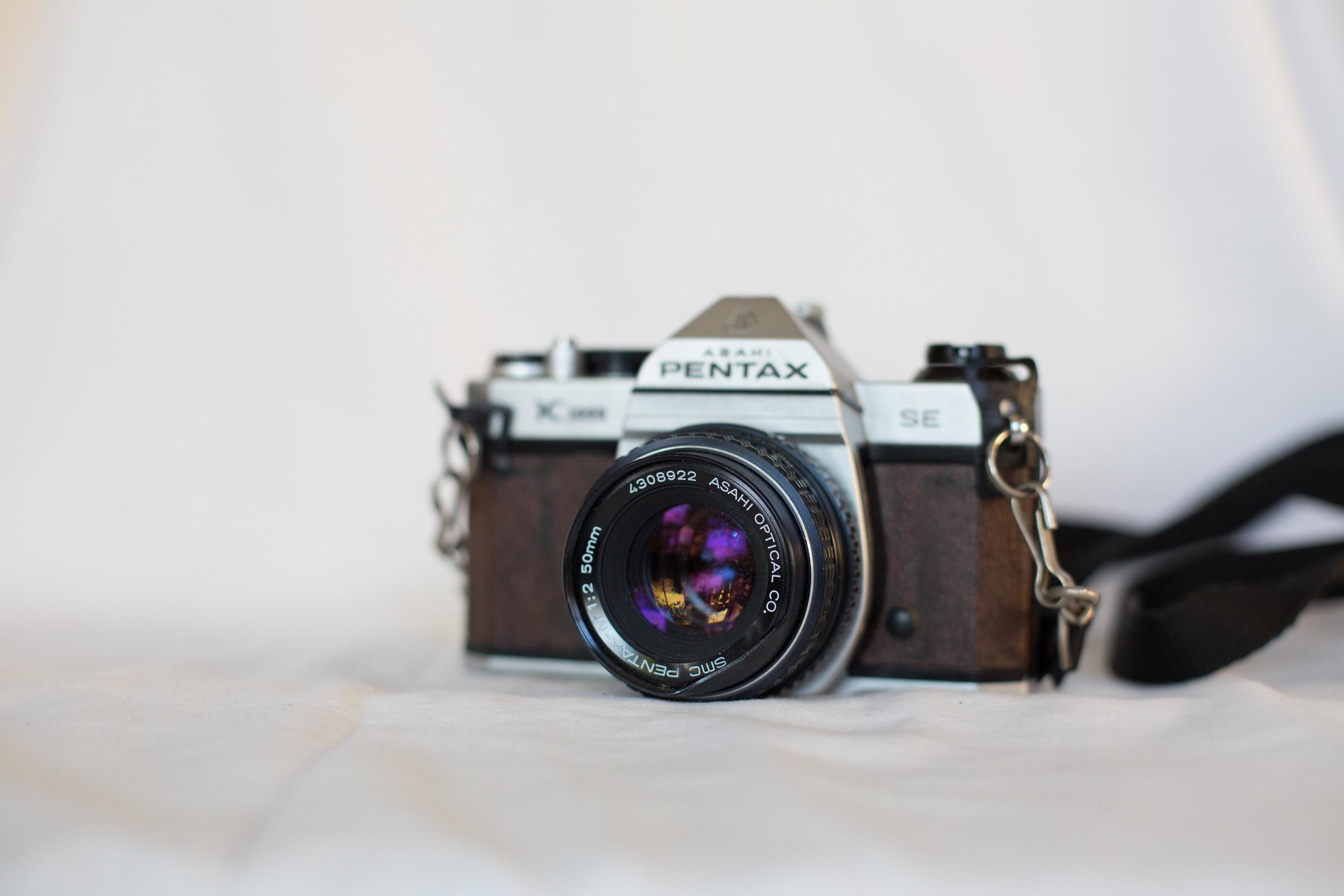 CH-Cameras-8744.jpg