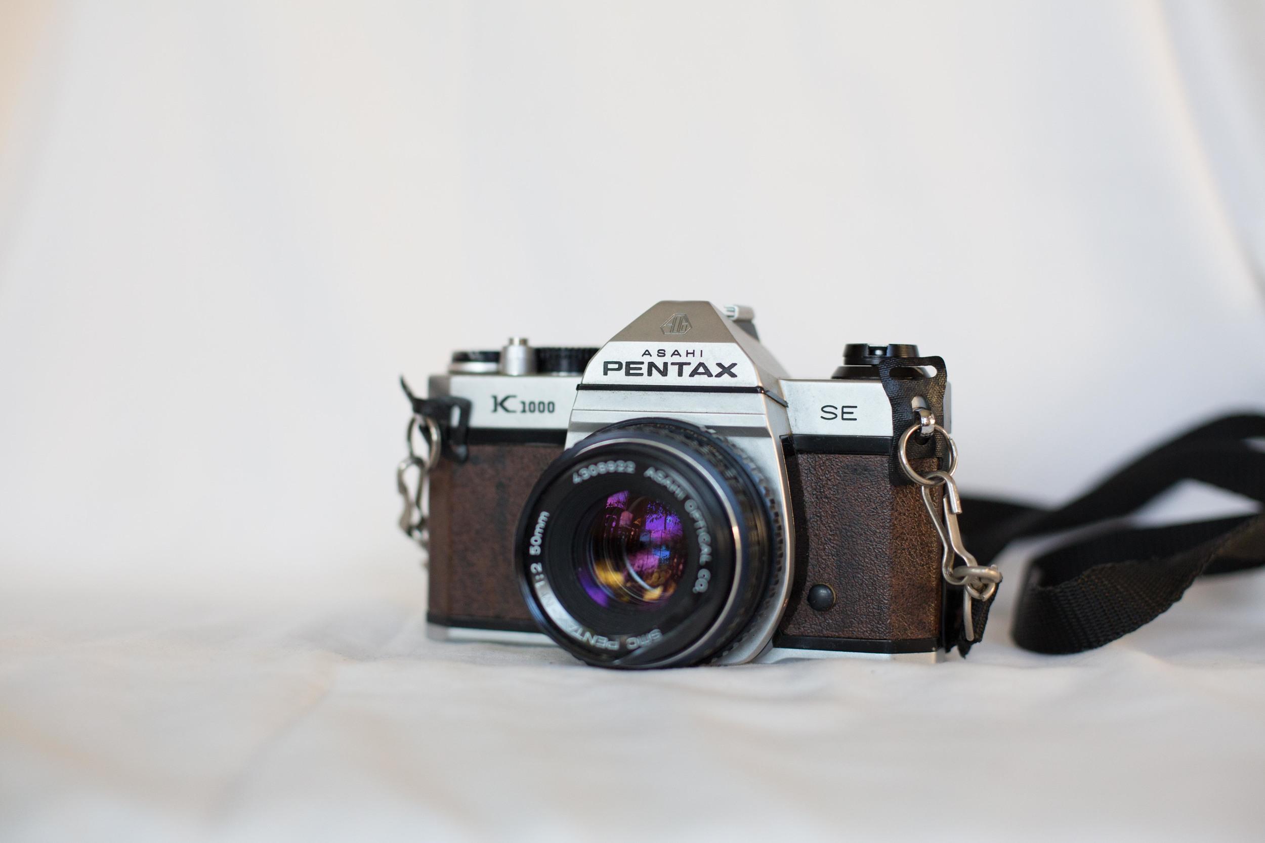 CH-Cameras-8745.jpg
