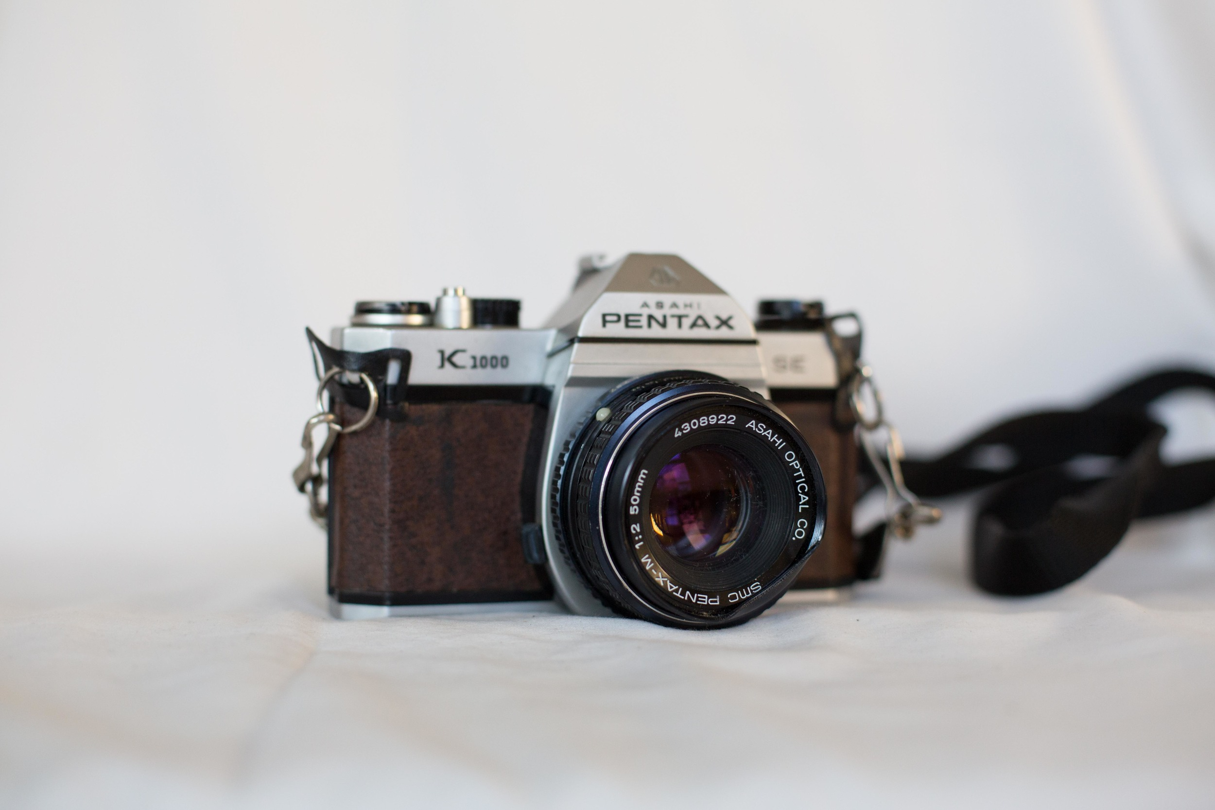 CH-Cameras-8746.jpg