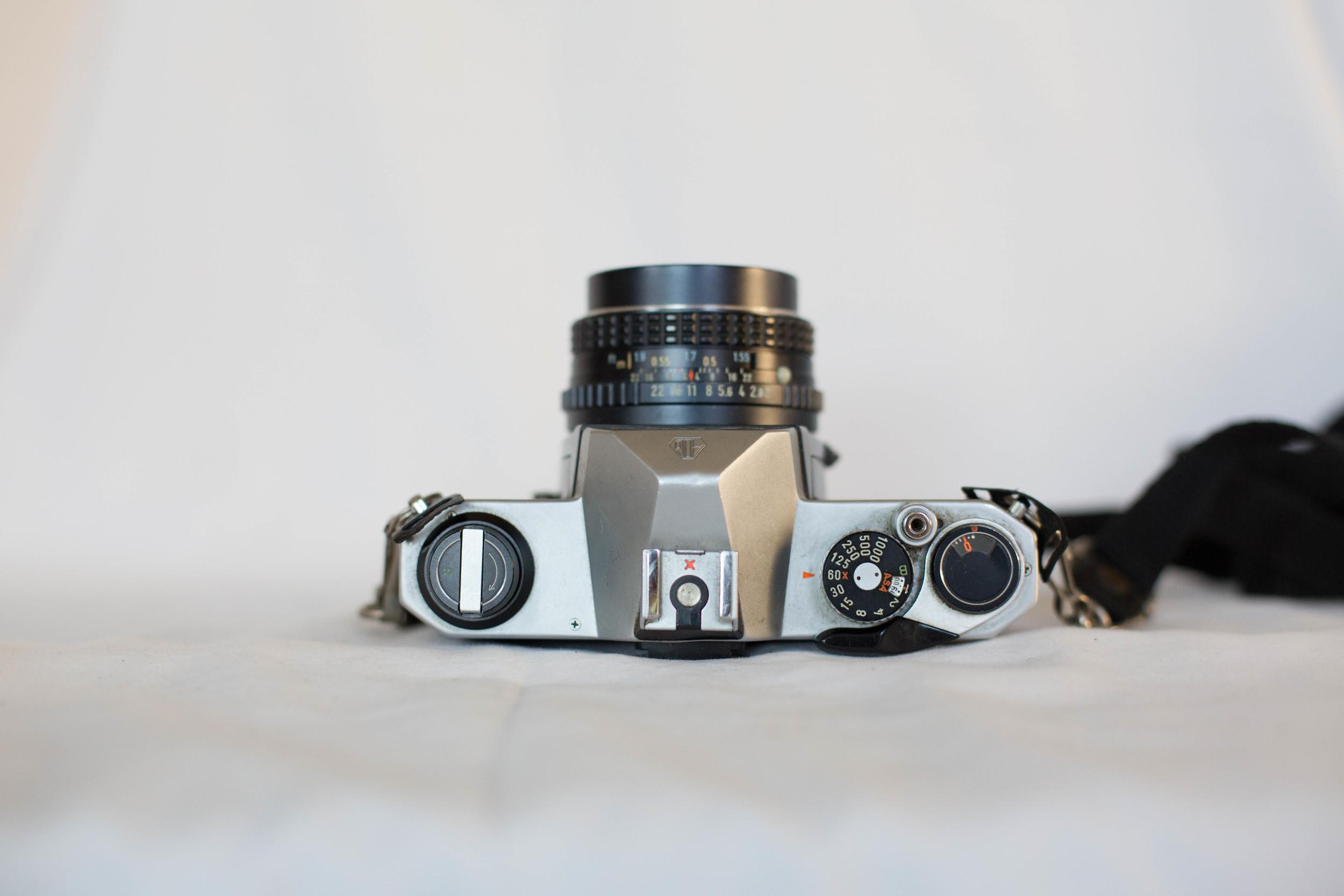 CH-Cameras-8747.jpg
