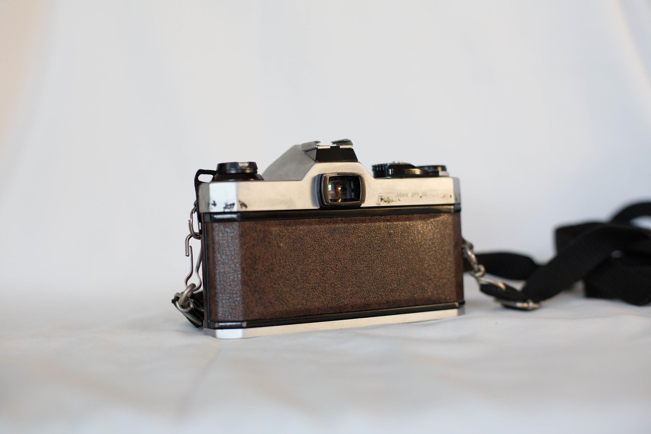 CH-Cameras-8749.jpg