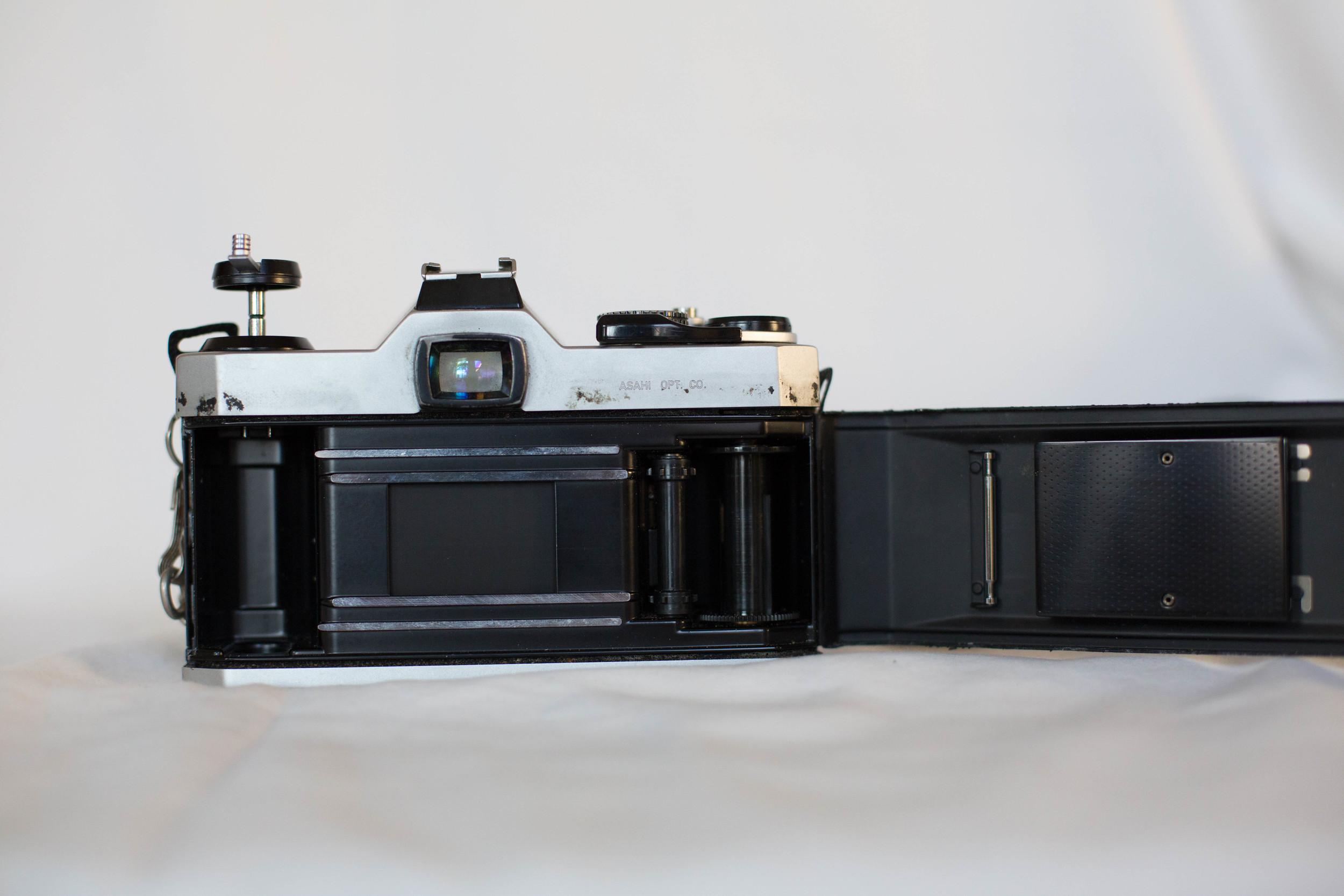 CH-Cameras-8750.jpg