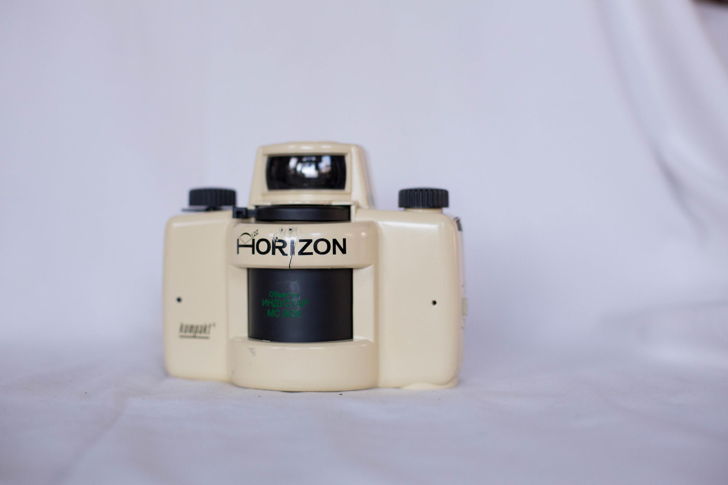 CH-Cameras-8753.jpg