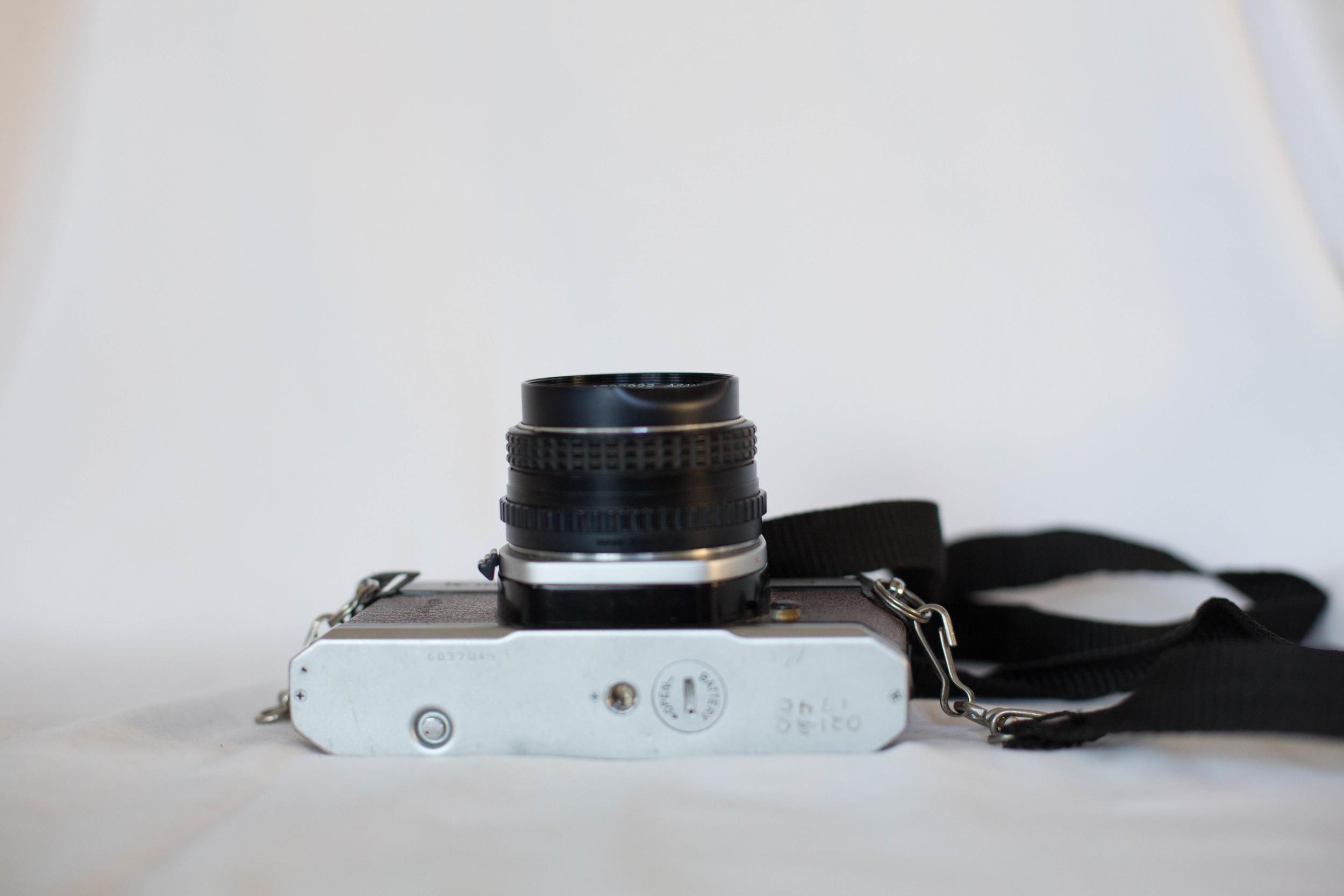 CH-Cameras-8752.jpg