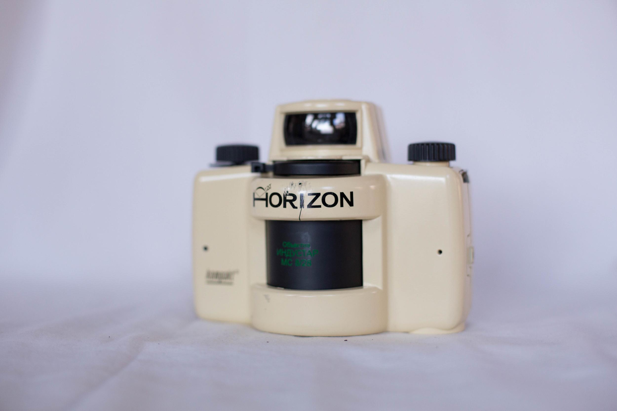 CH-Cameras-8754.jpg