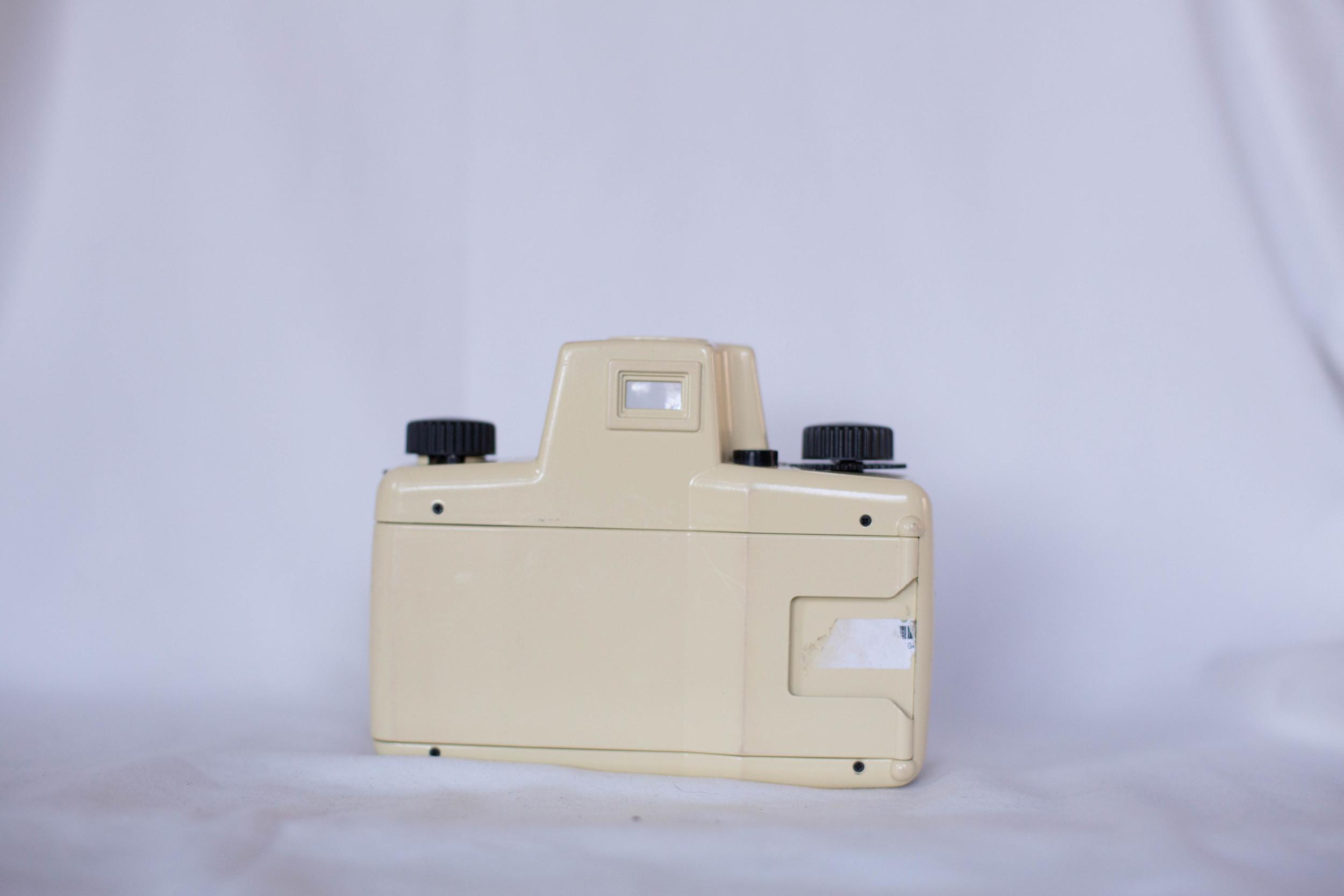 CH-Cameras-8757.jpg