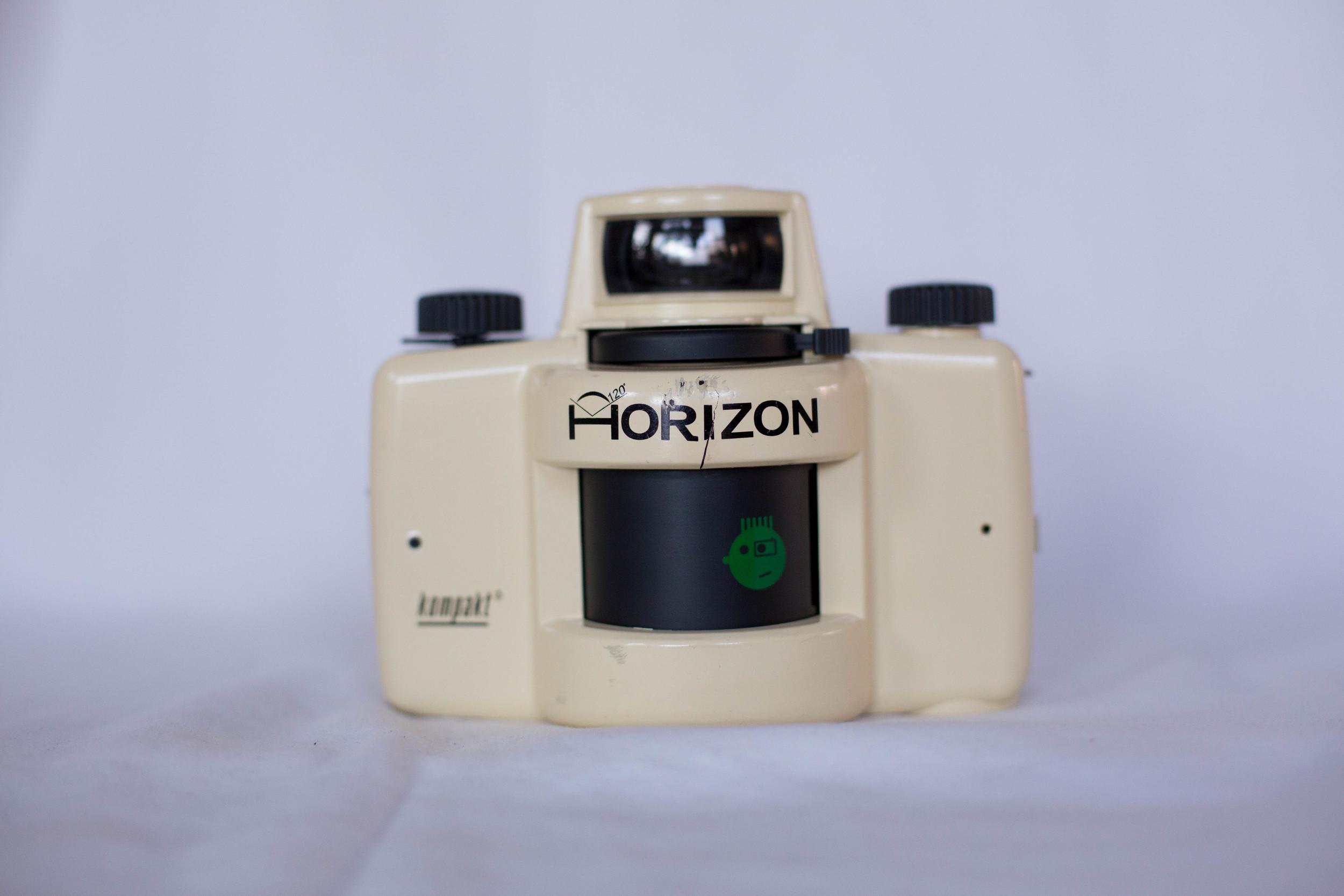 CH-Cameras-8759.jpg