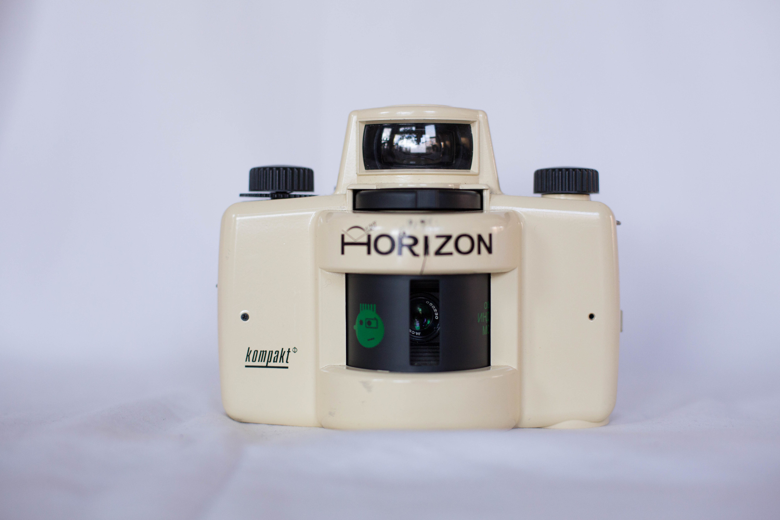 CH-Cameras-8760.jpg