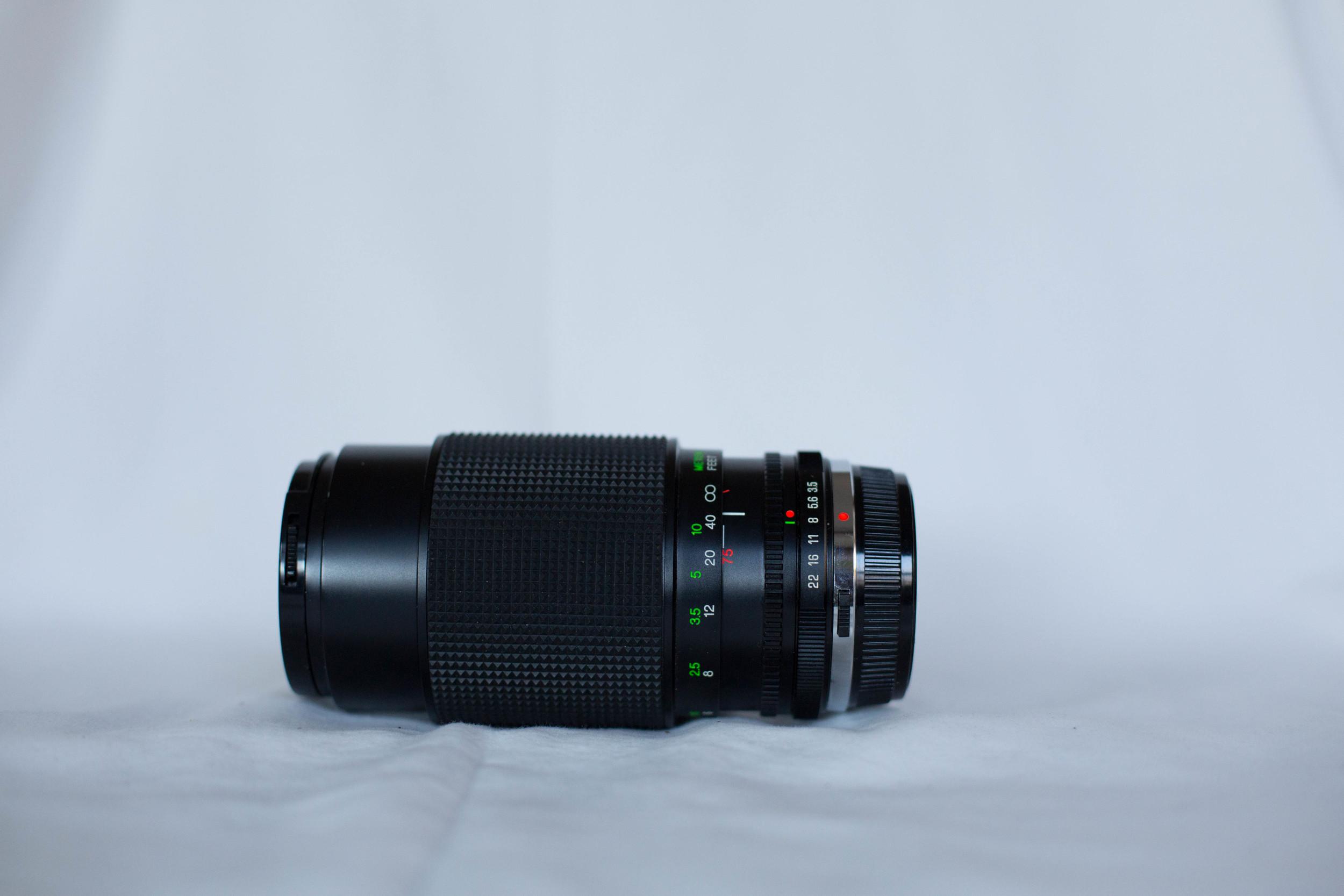 CH-Cameras-8768.jpg