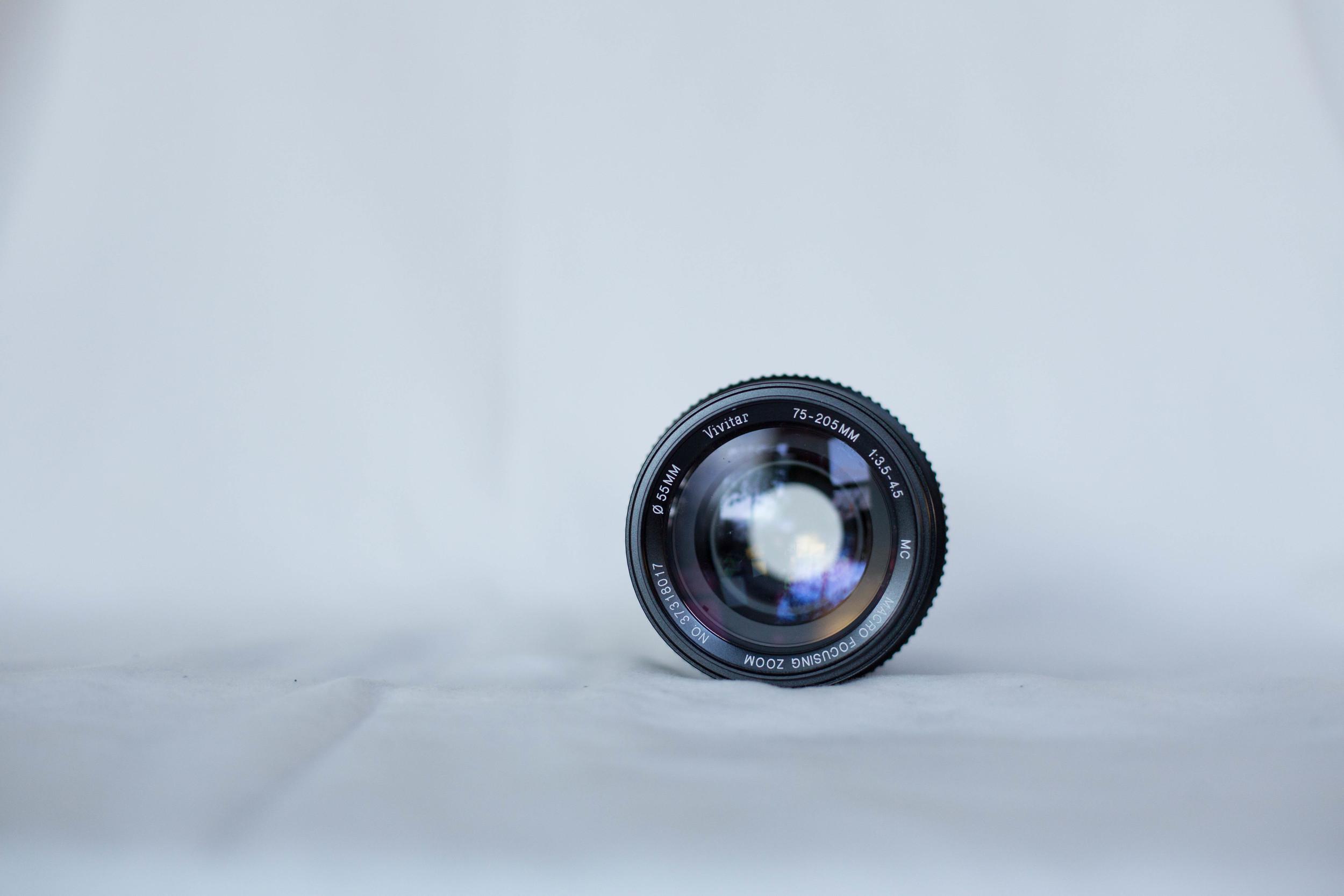 CH-Cameras-8769.jpg