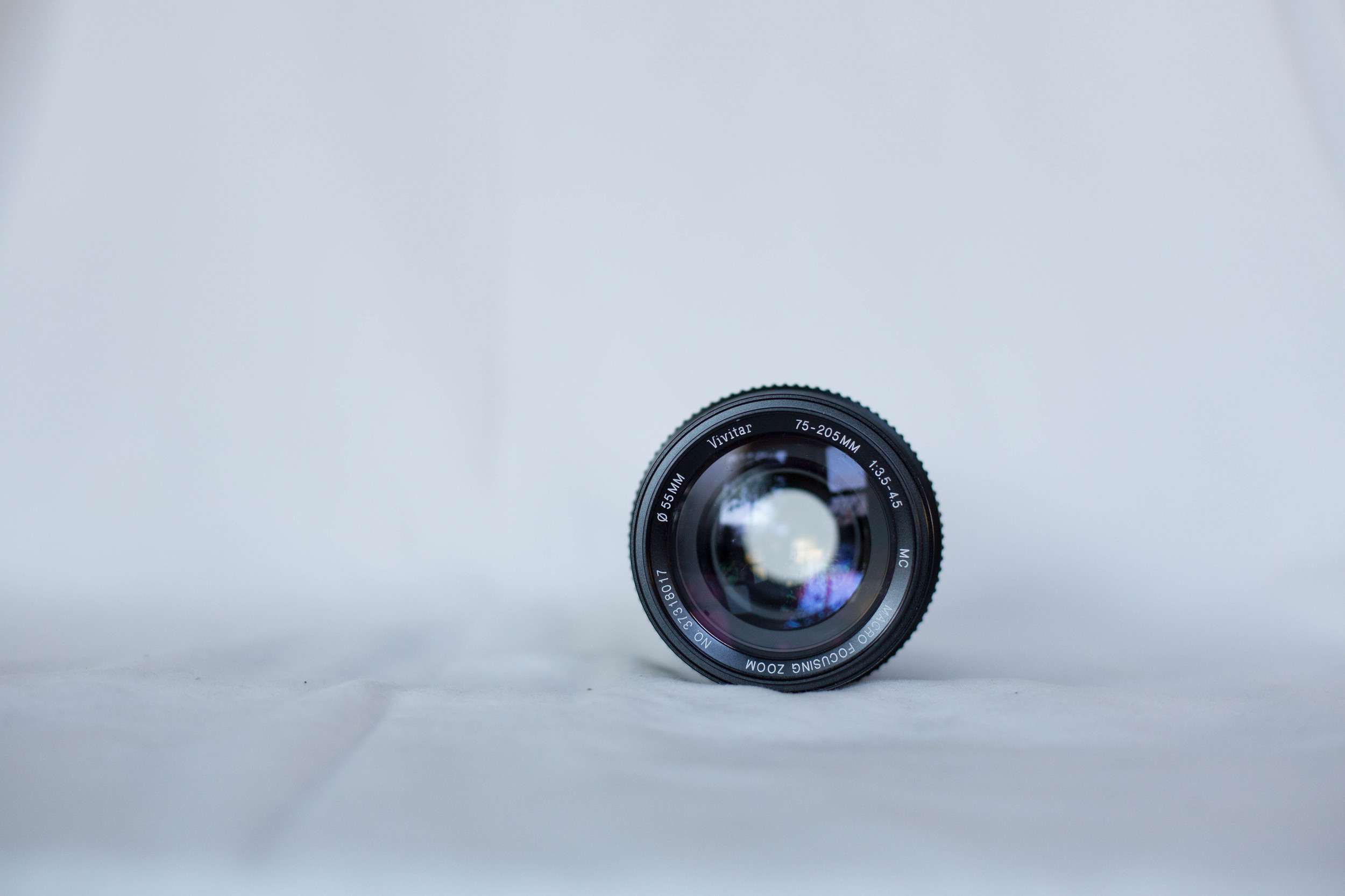 CH-Cameras-8770.jpg